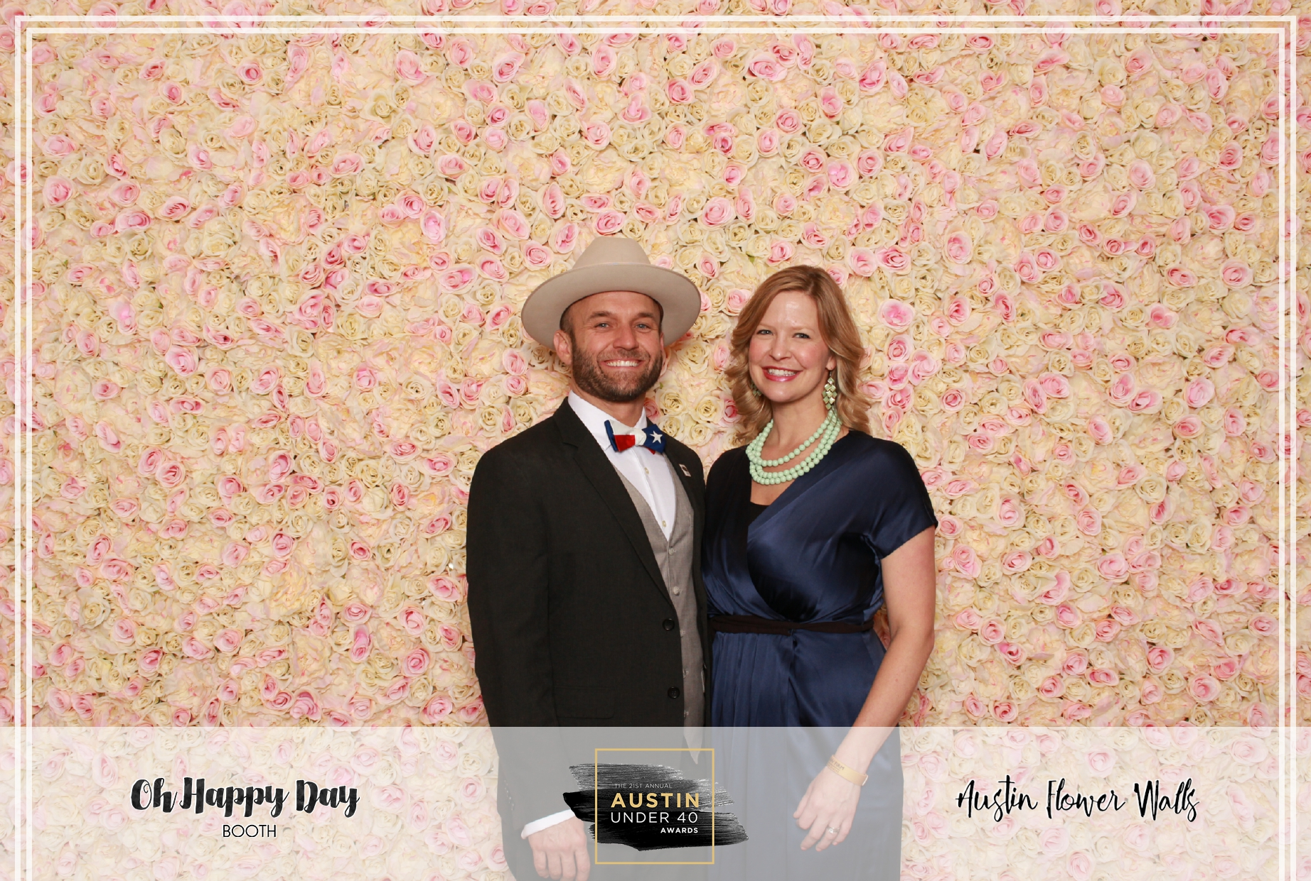 Oh Happy Day Booth - Austin Under 40-74.jpg