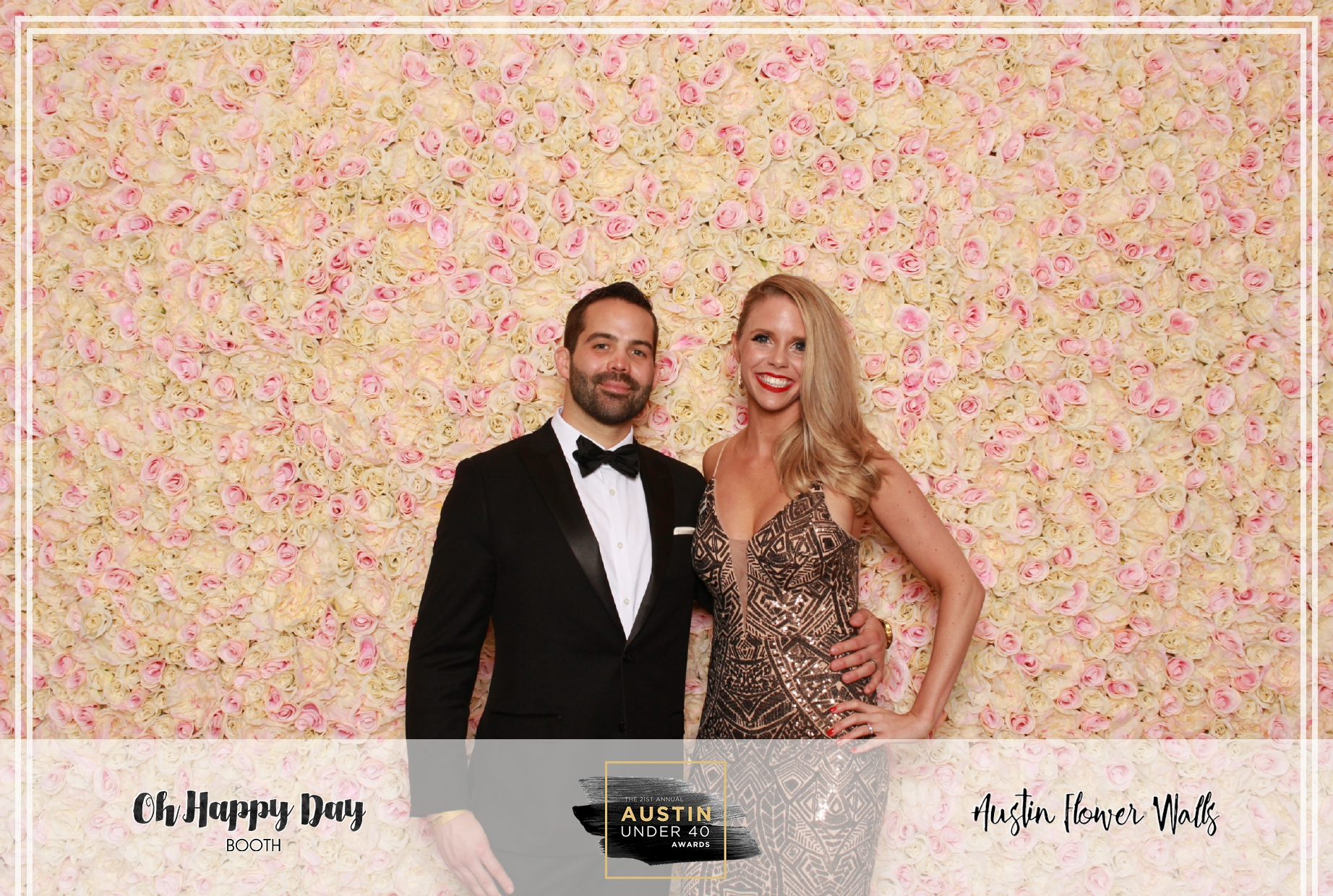 Oh Happy Day Booth - Austin Under 40-75.jpg