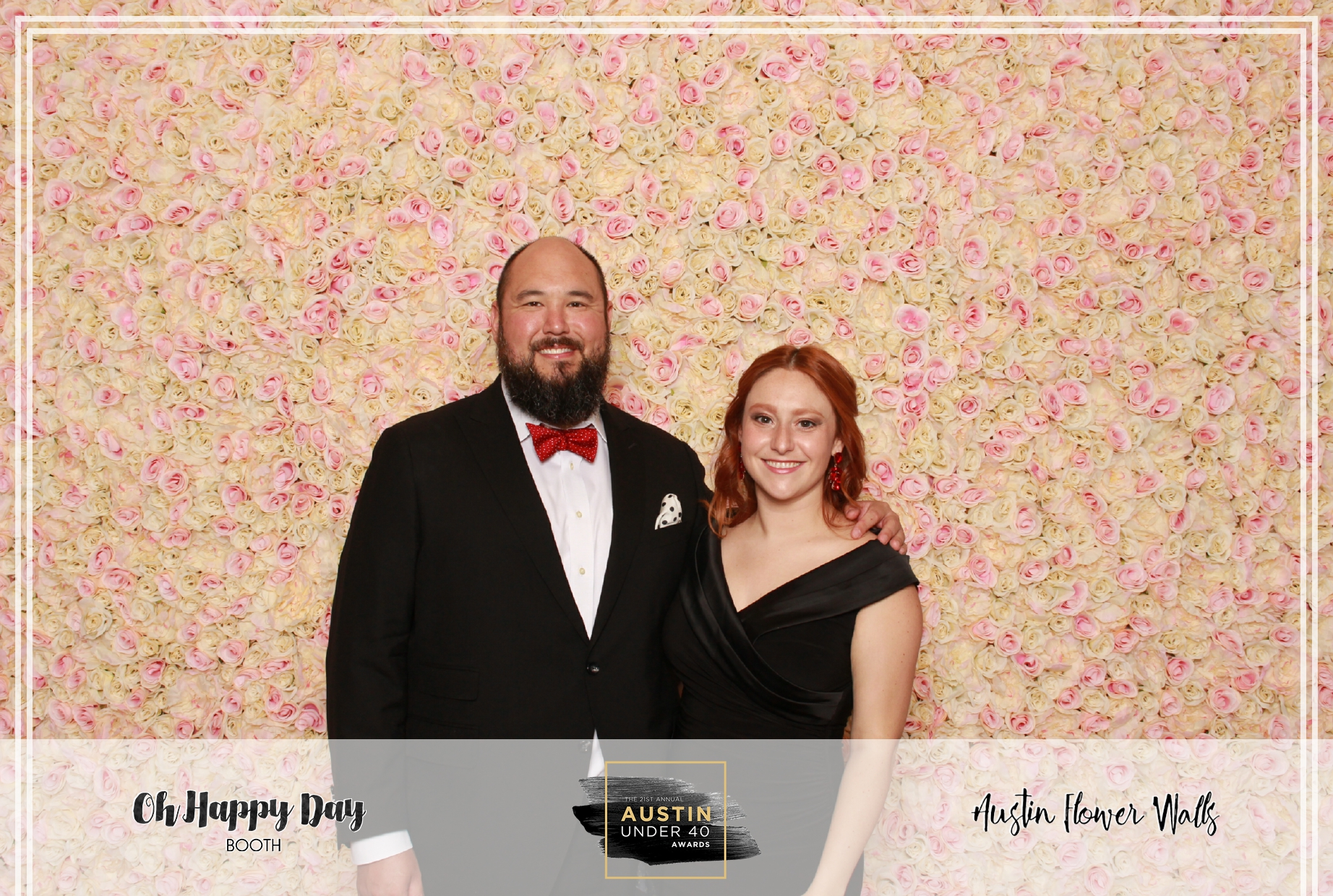 Oh Happy Day Booth - Austin Under 40-77.jpg