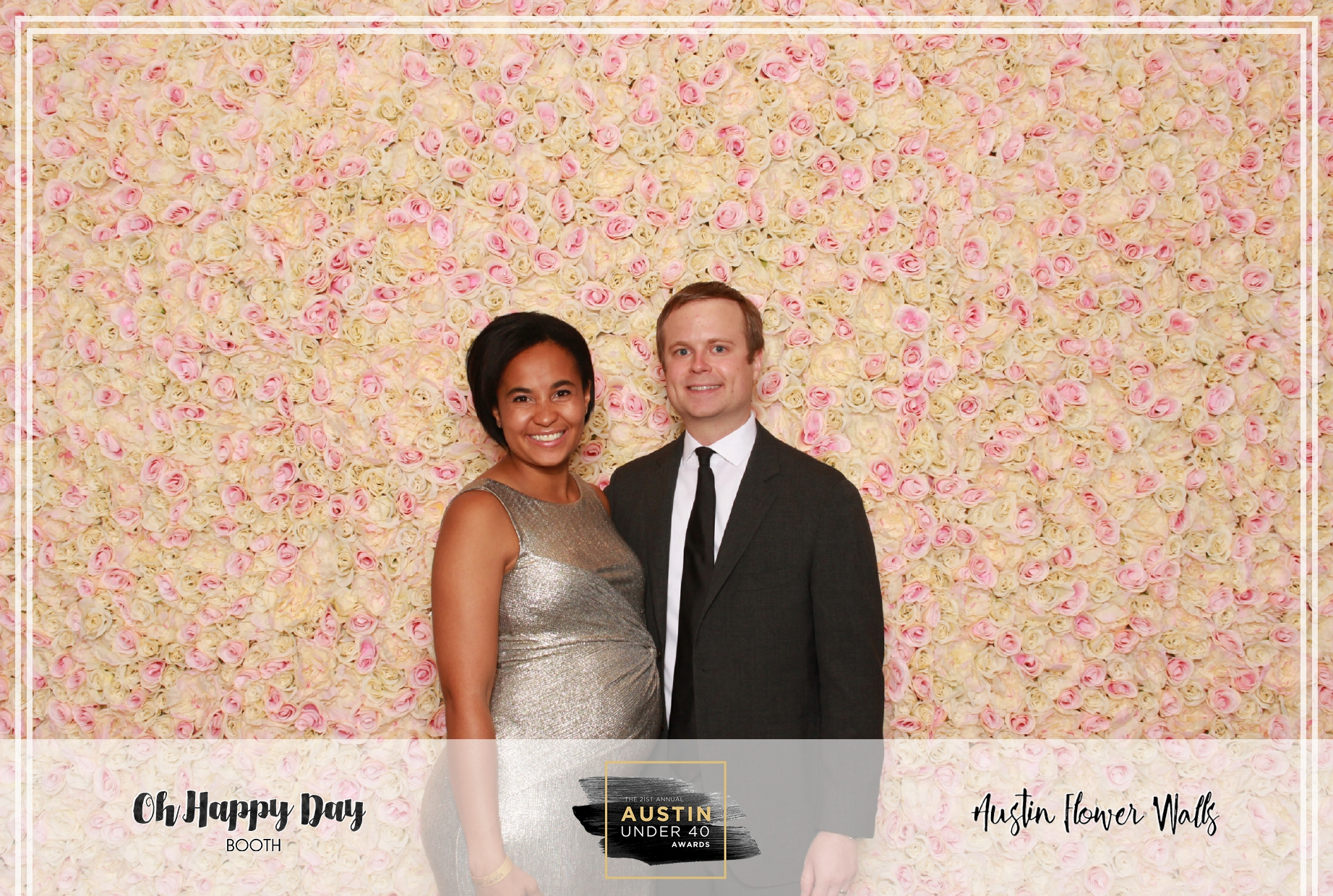 Oh Happy Day Booth - Austin Under 40-80.jpg