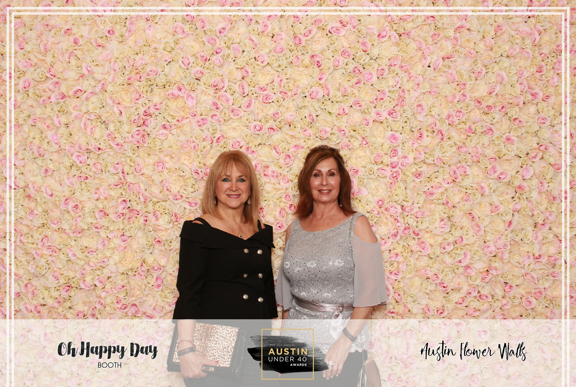 Oh Happy Day Booth - Austin Under 40-83.jpg