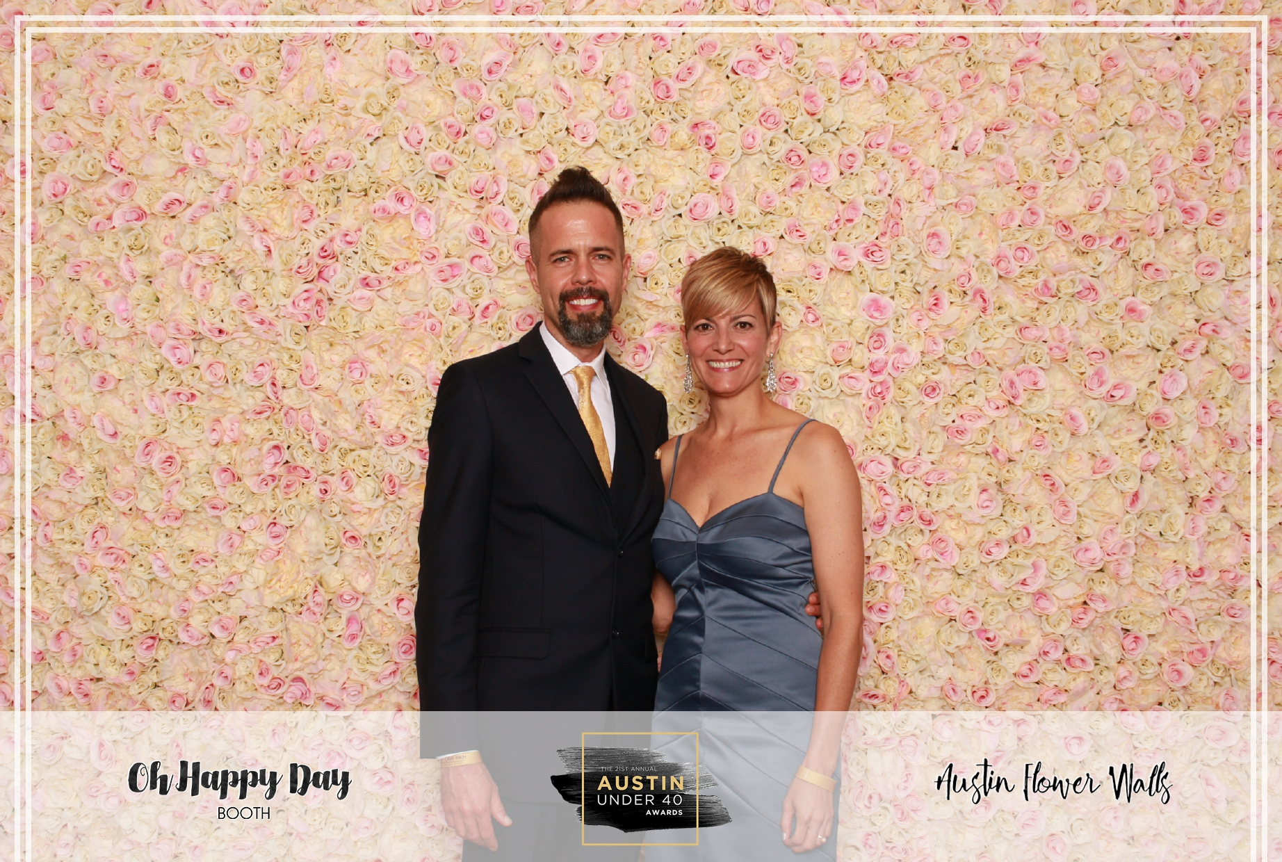 Oh Happy Day Booth - Austin Under 40-87.jpg