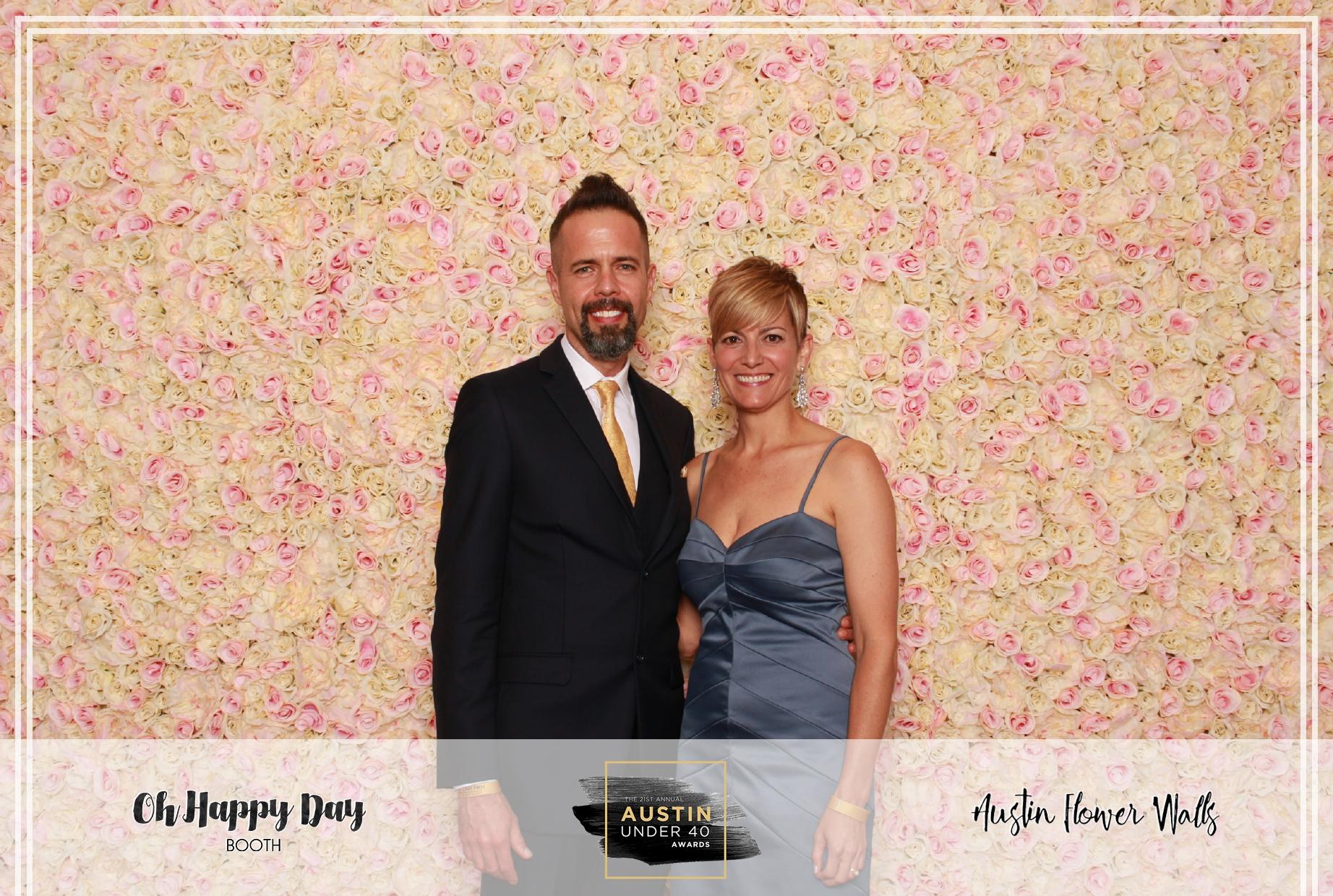 Oh Happy Day Booth - Austin Under 40-87.jpg