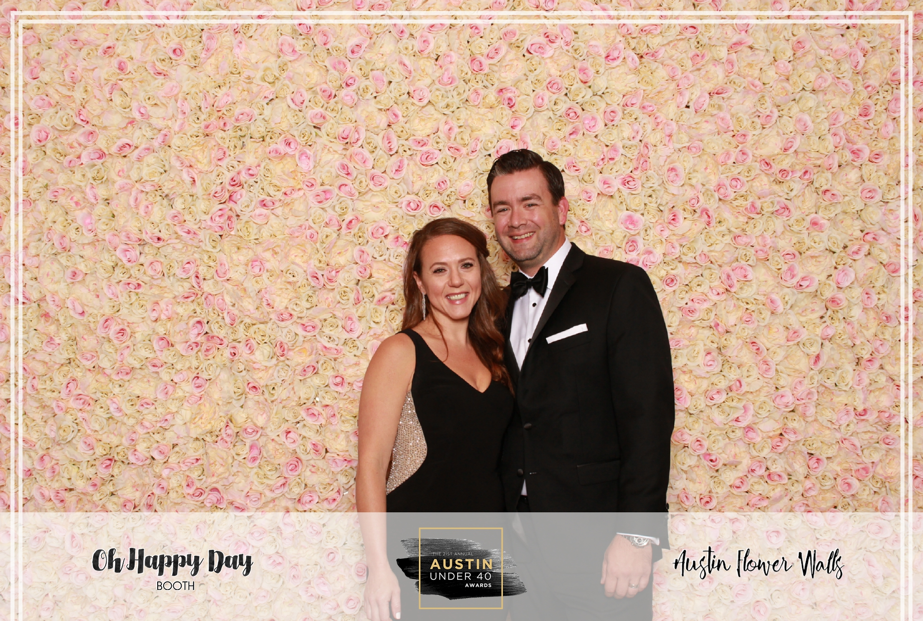 Oh Happy Day Booth - Austin Under 40-88.jpg