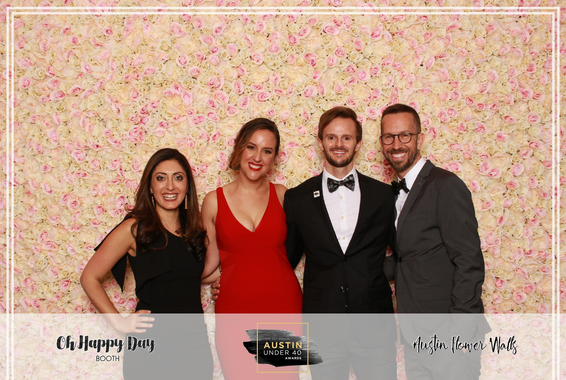 Oh Happy Day Booth - Austin Under 40-92.jpg