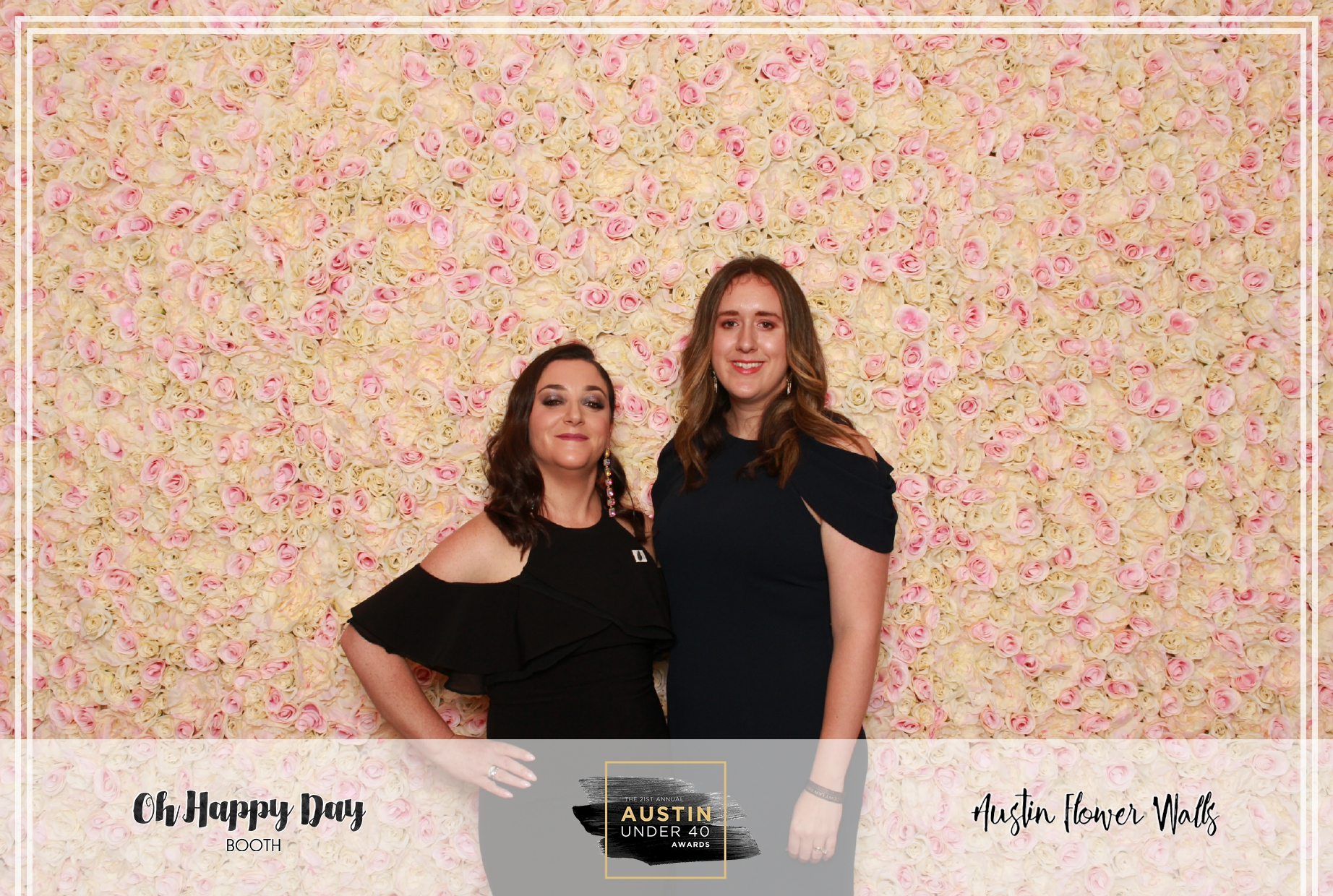 Oh Happy Day Booth - Austin Under 40-94.jpg