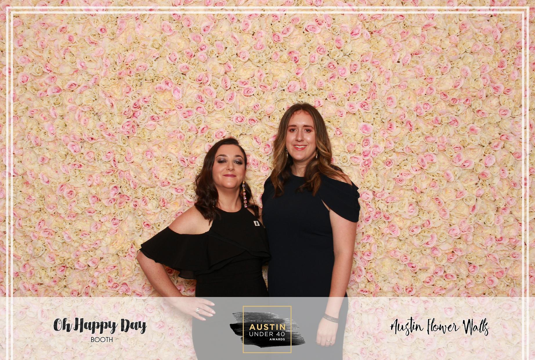 Oh Happy Day Booth - Austin Under 40-94.jpg