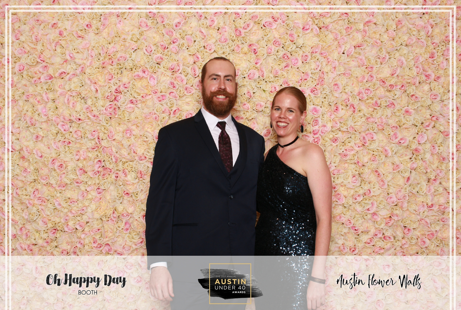 Oh Happy Day Booth - Austin Under 40-97.jpg