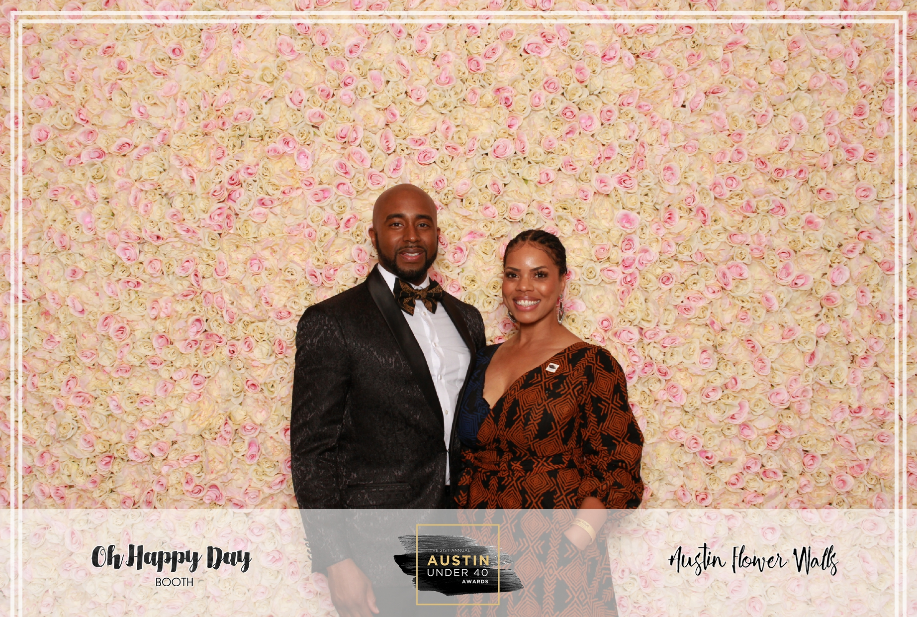 Oh Happy Day Booth - Austin Under 40-99.jpg