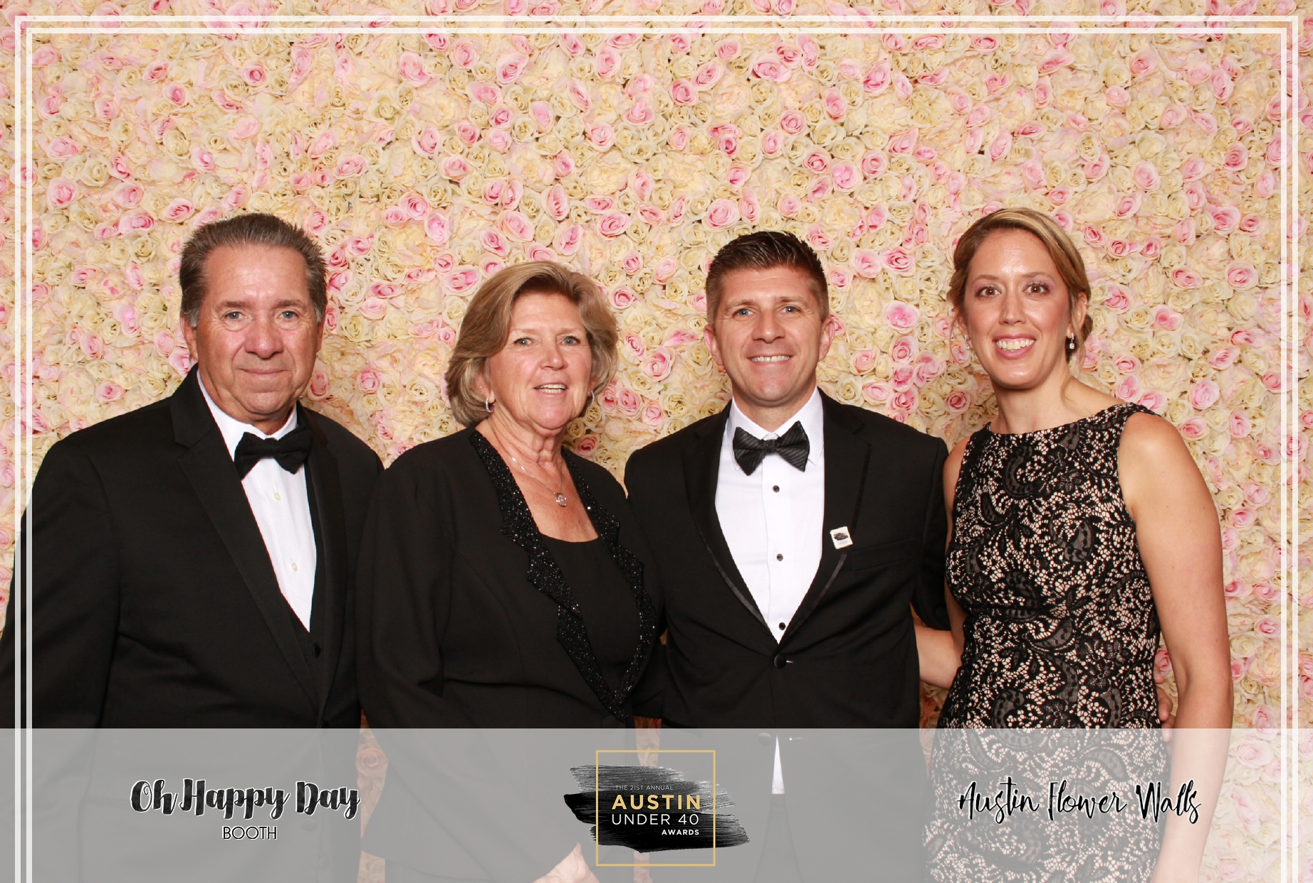Oh Happy Day Booth - Austin Under 40-103.jpg