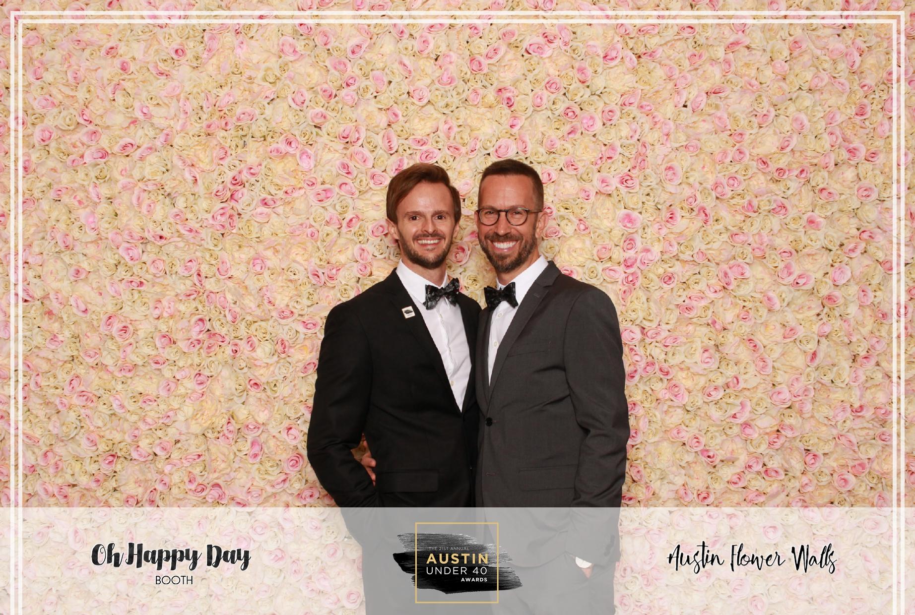 Oh Happy Day Booth - Austin Under 40-104.jpg