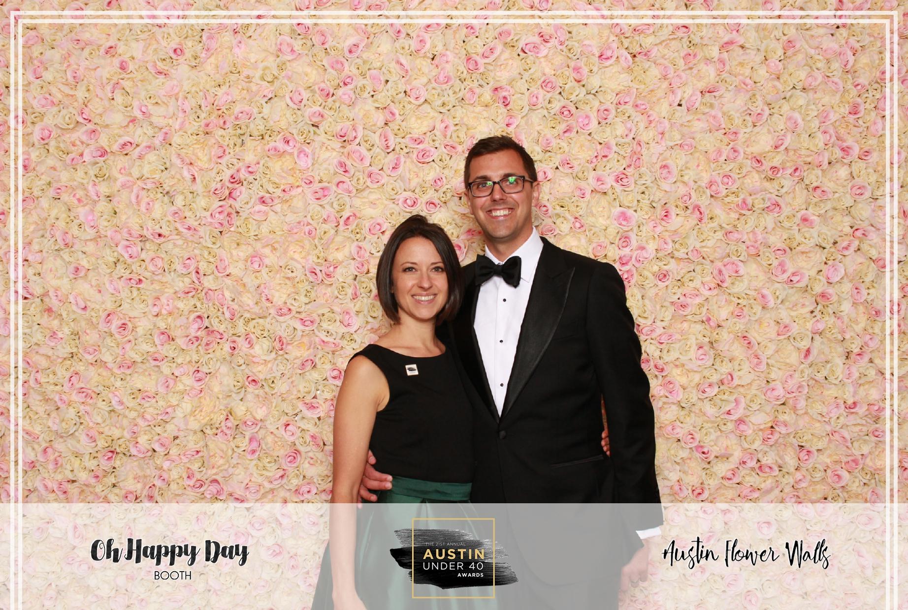 Oh Happy Day Booth - Austin Under 40-107.jpg