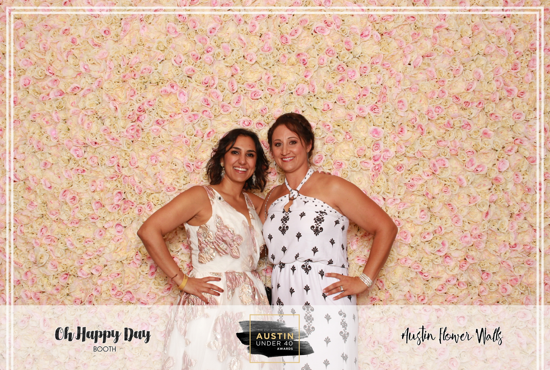 Oh Happy Day Booth - Austin Under 40-115.jpg
