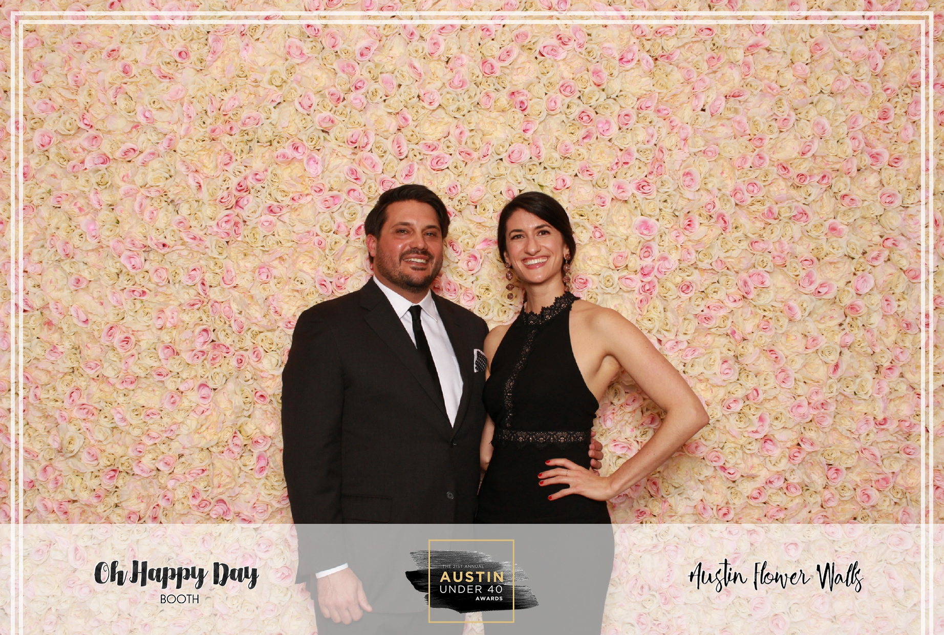 Oh Happy Day Booth - Austin Under 40-116.jpg