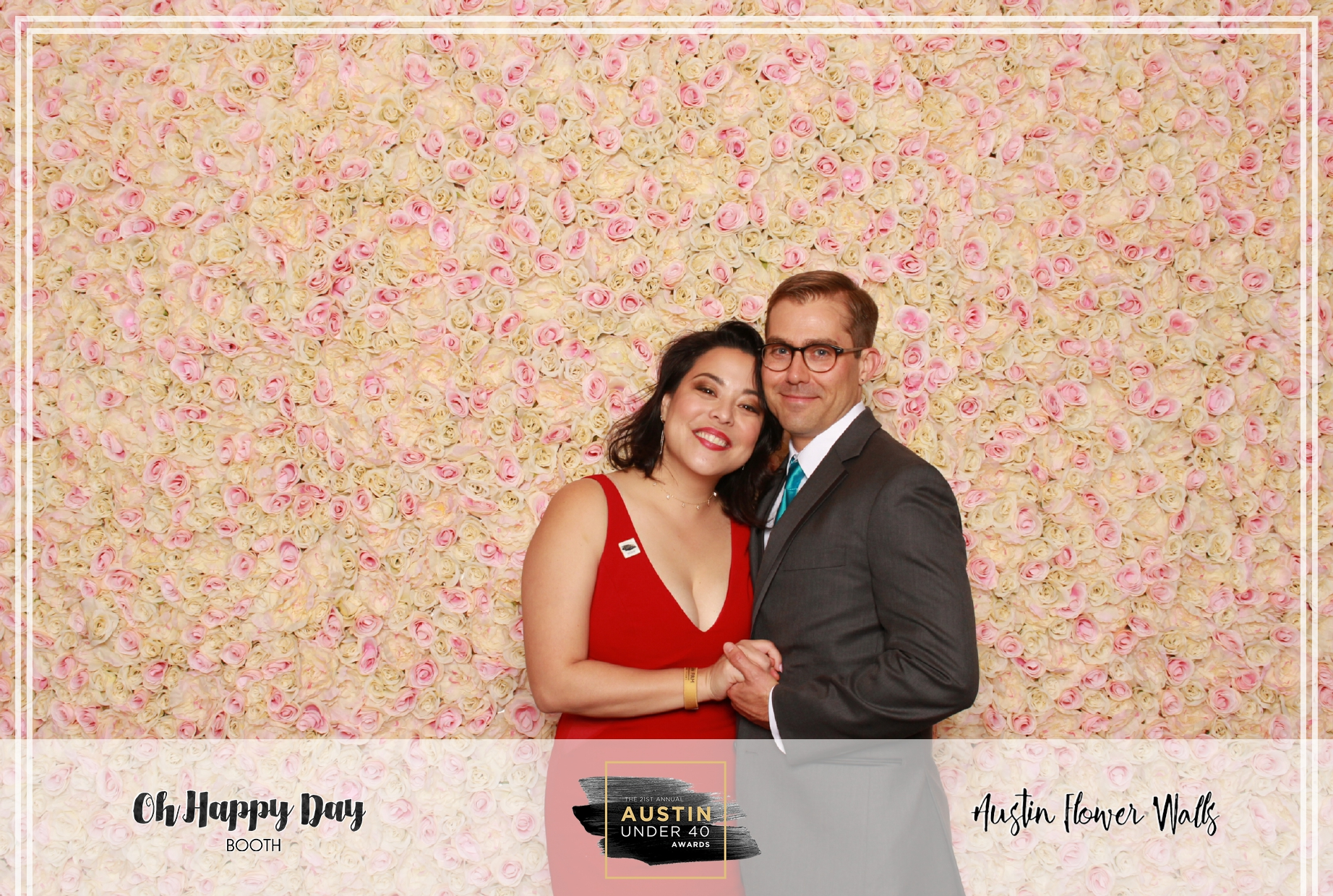 Oh Happy Day Booth - Austin Under 40-118.jpg