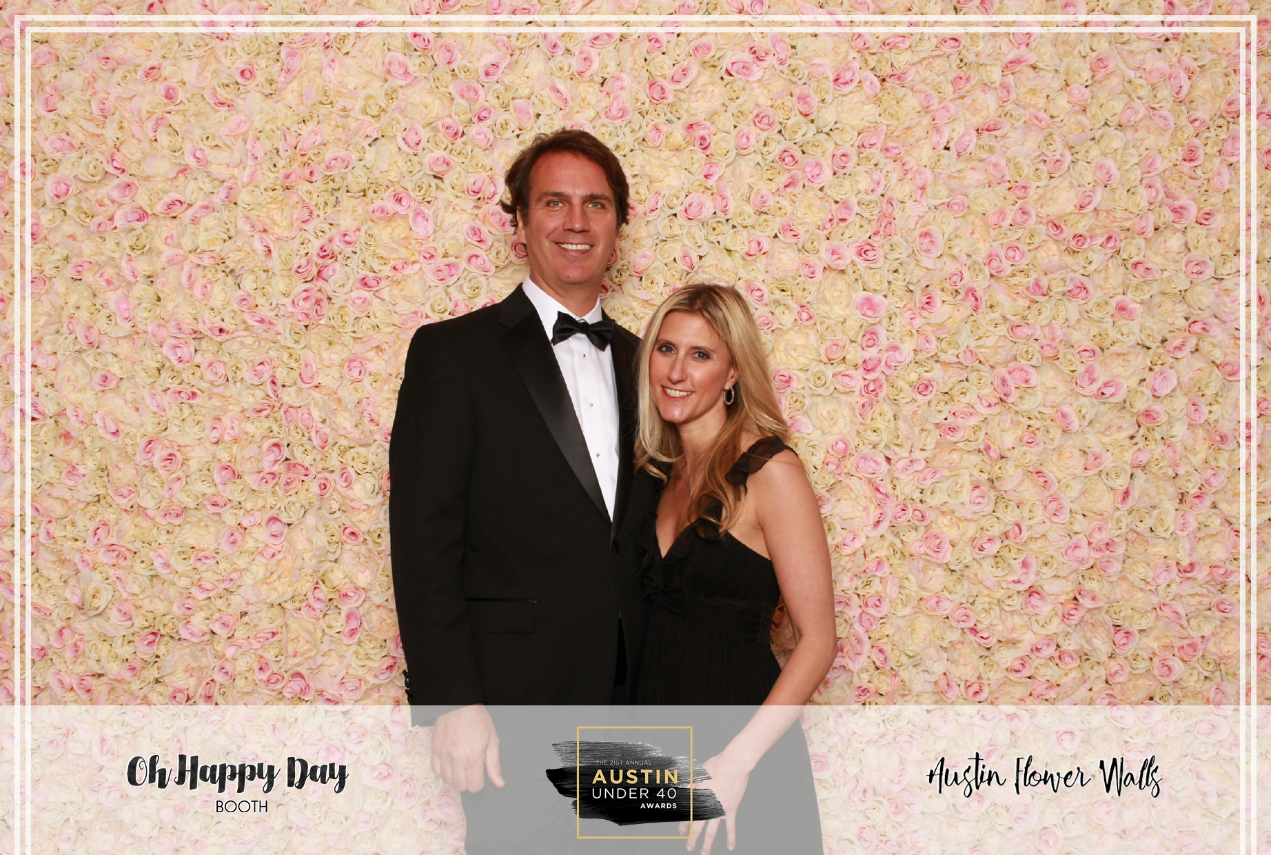Oh Happy Day Booth - Austin Under 40-122.jpg