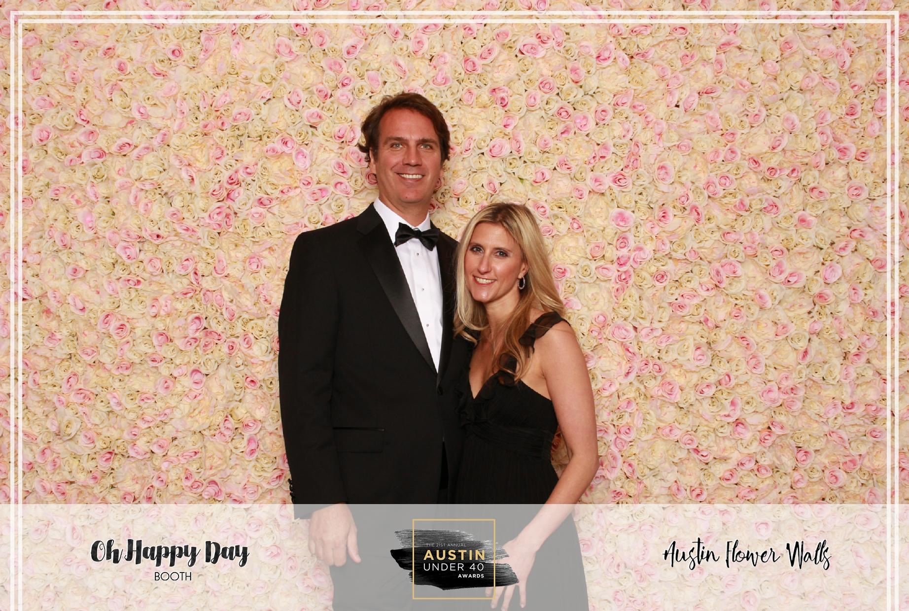 Oh Happy Day Booth - Austin Under 40-122.jpg