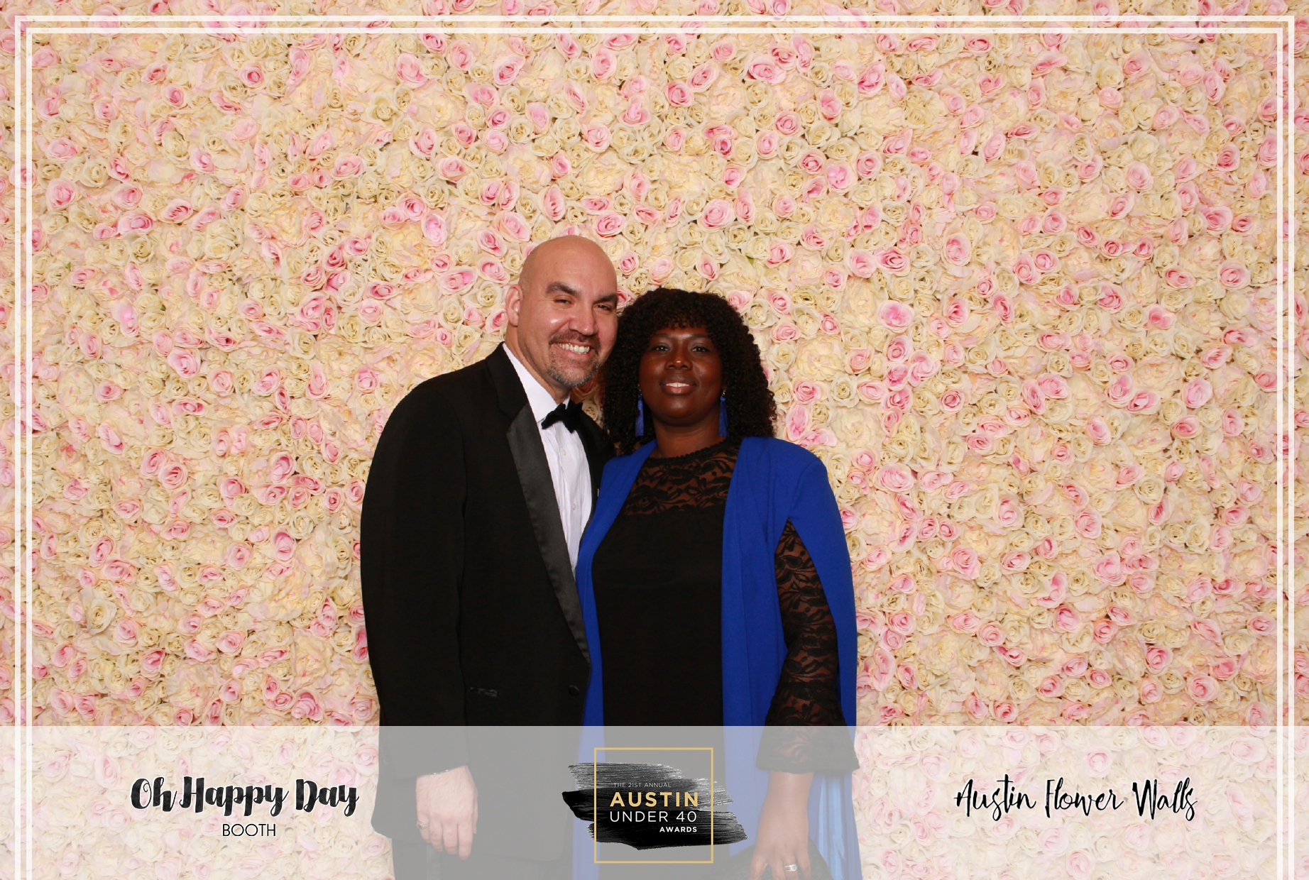 Oh Happy Day Booth - Austin Under 40-123.jpg