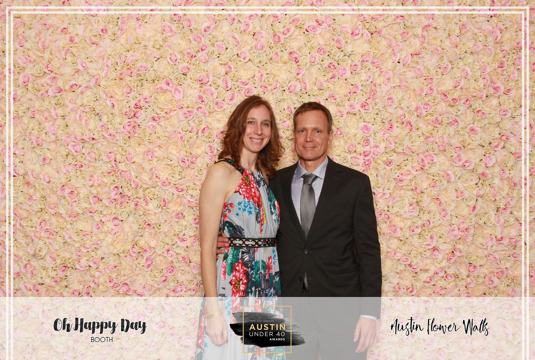 Oh Happy Day Booth - Austin Under 40-125.jpg
