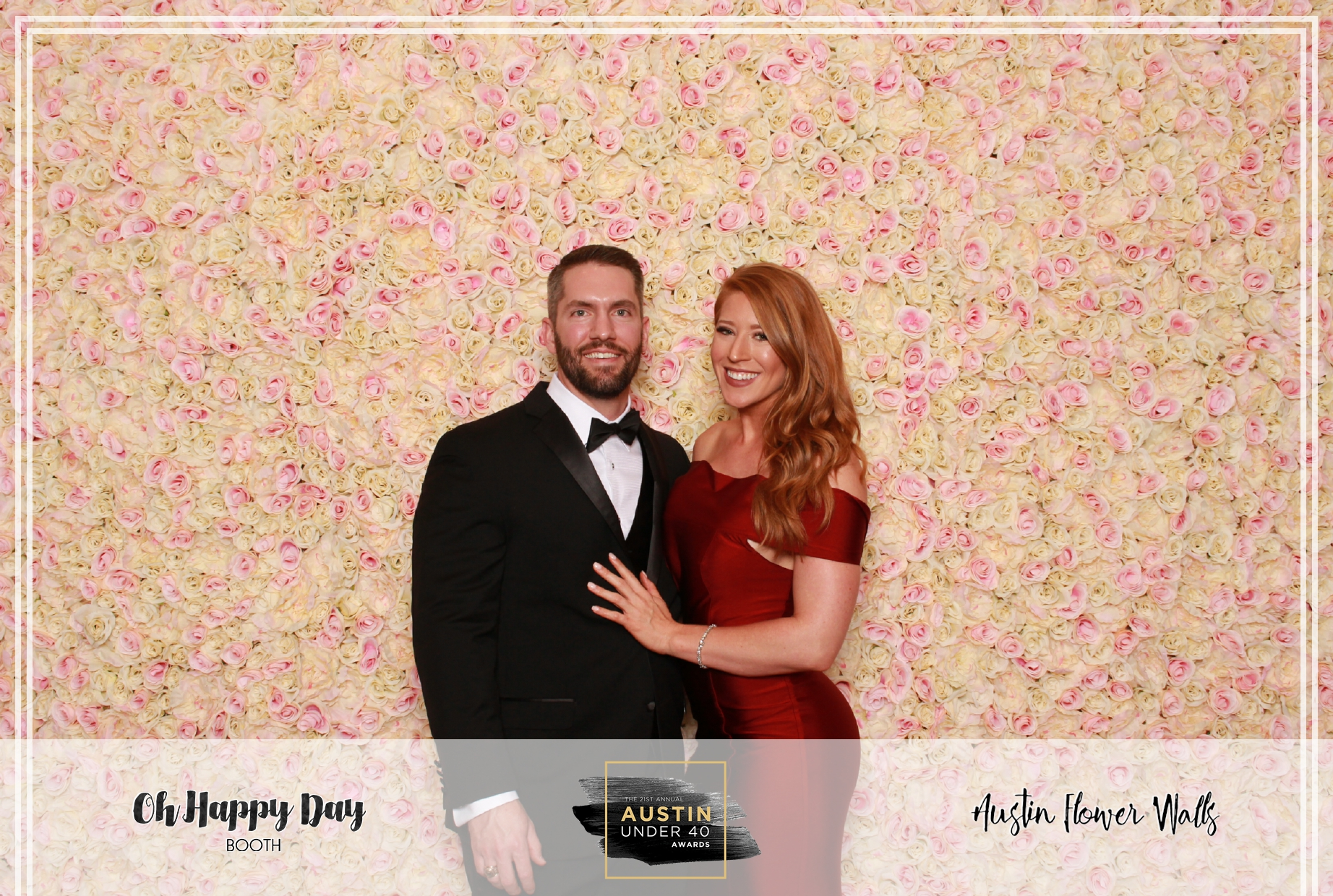 Oh Happy Day Booth - Austin Under 40-128.jpg