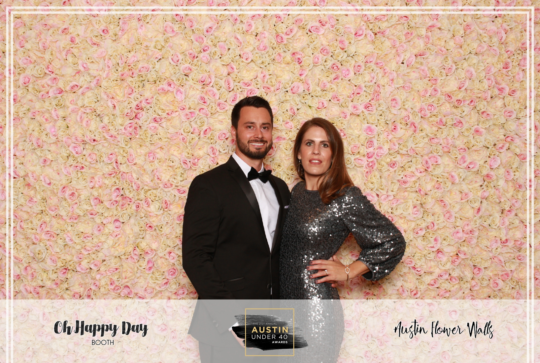 Oh Happy Day Booth - Austin Under 40-130.jpg