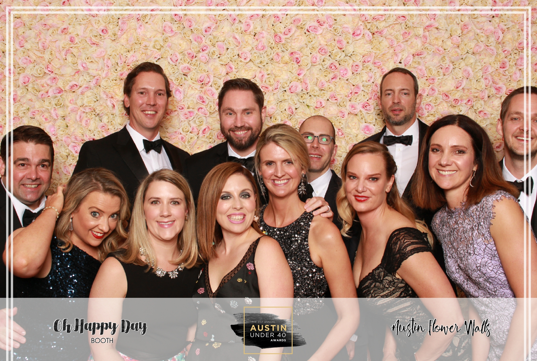 Oh Happy Day Booth - Austin Under 40-136.jpg
