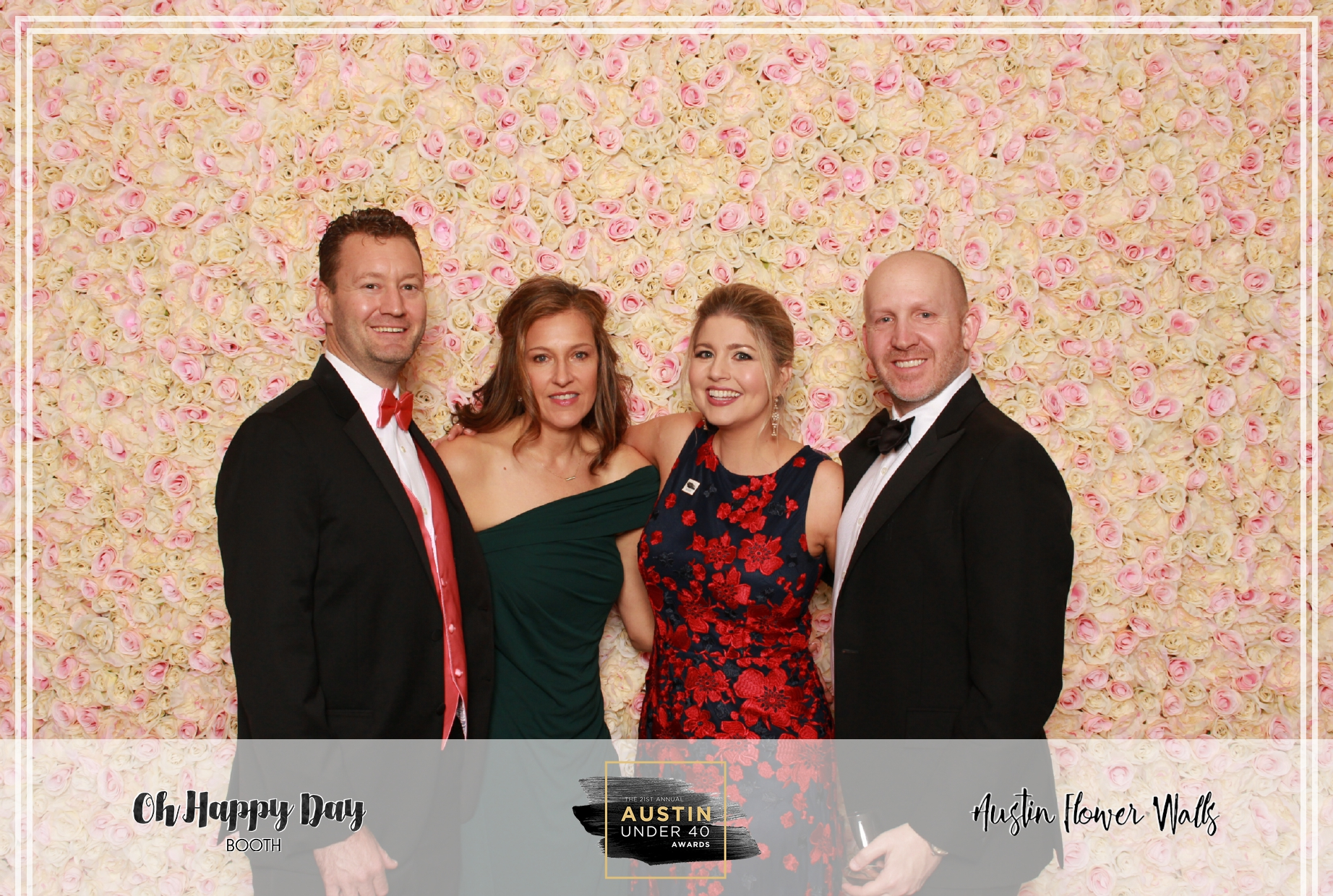 Oh Happy Day Booth - Austin Under 40-139.jpg