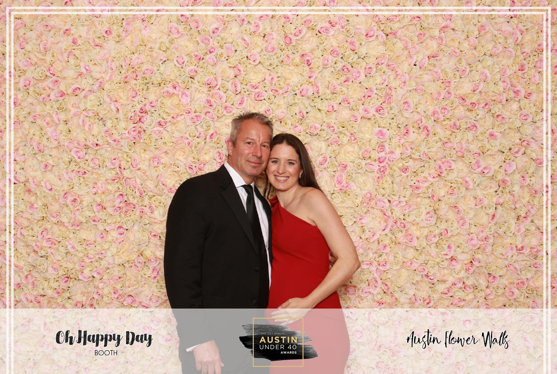 Oh Happy Day Booth - Austin Under 40-143.jpg