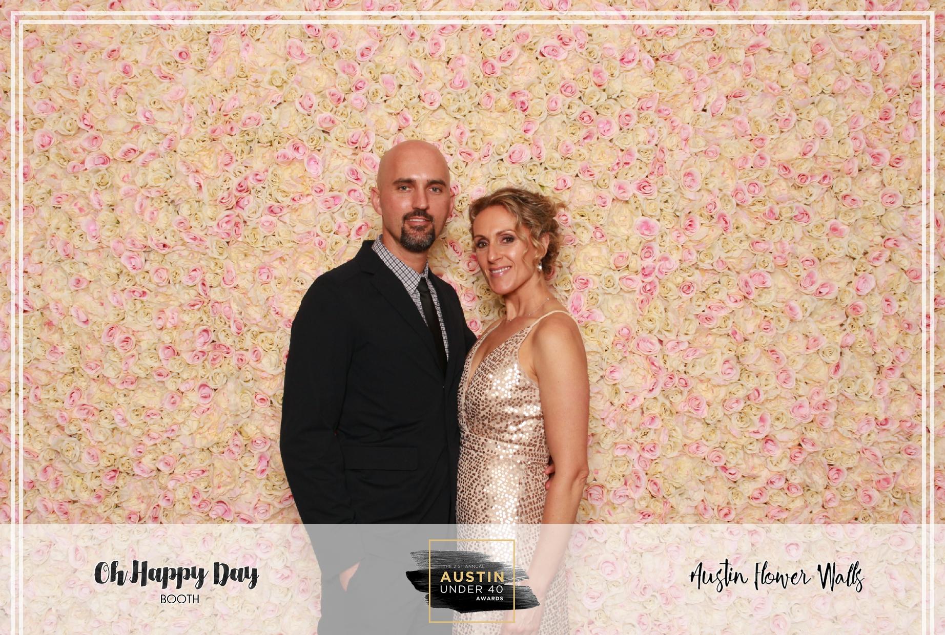 Oh Happy Day Booth - Austin Under 40-145.jpg