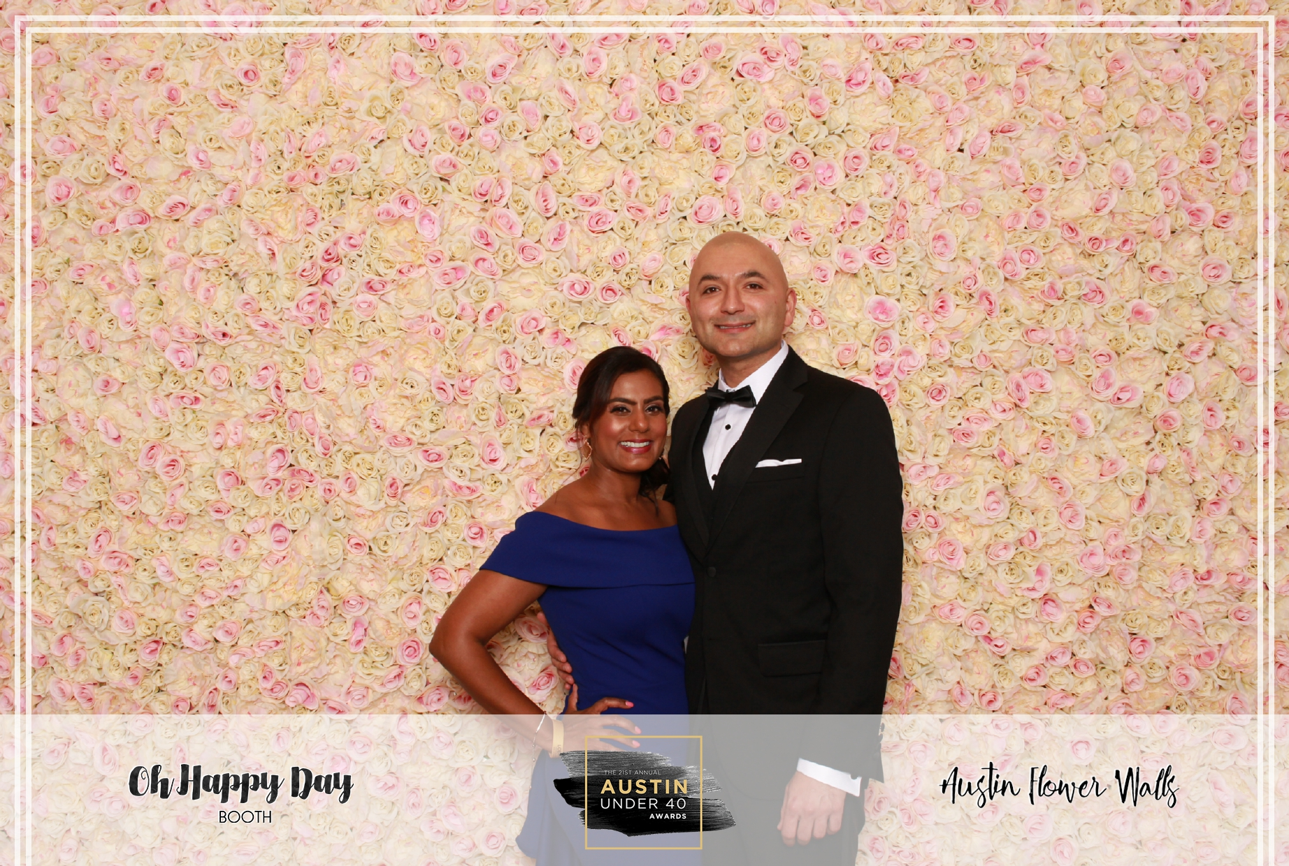 Oh Happy Day Booth - Austin Under 40-147.jpg