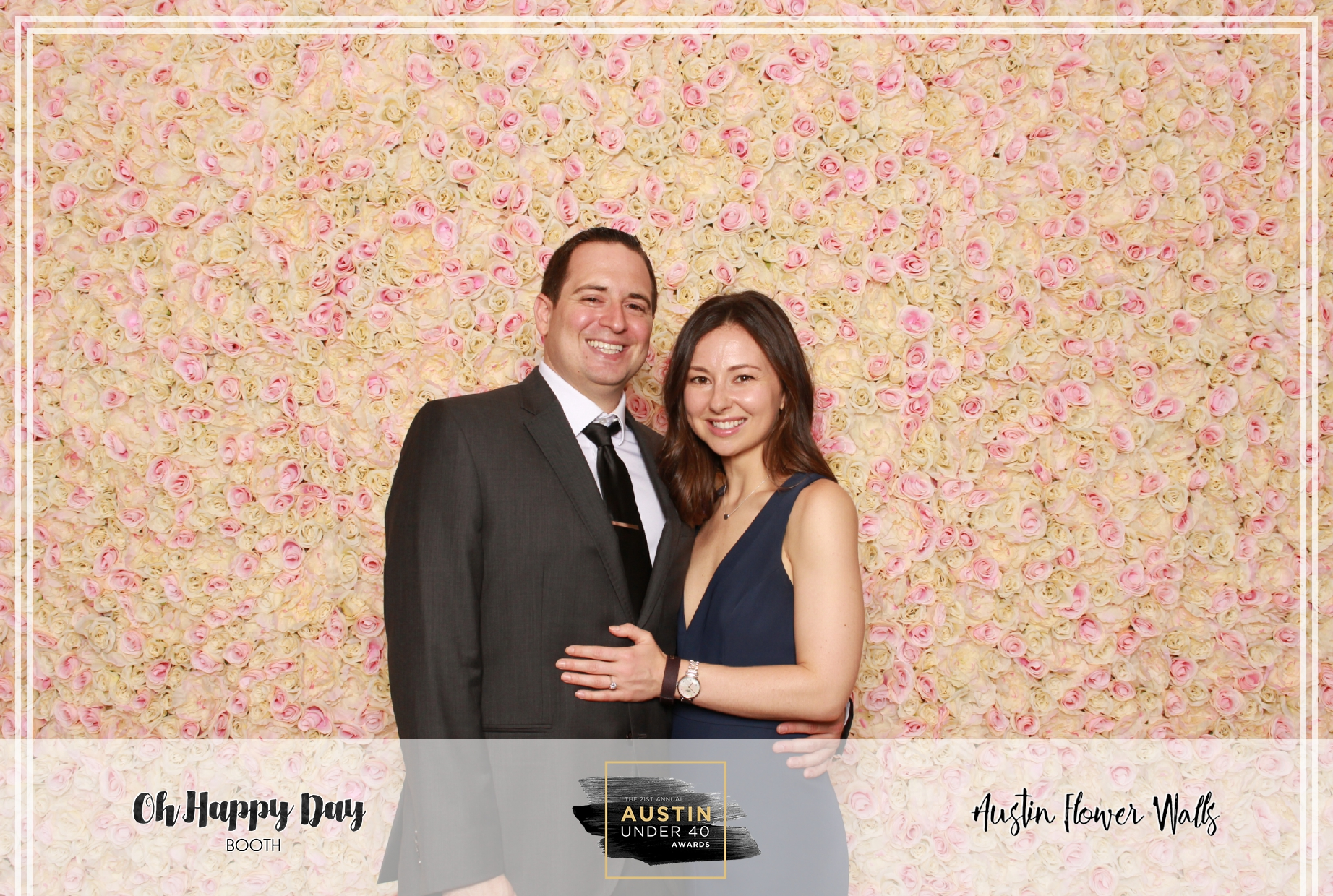 Oh Happy Day Booth - Austin Under 40-149.jpg