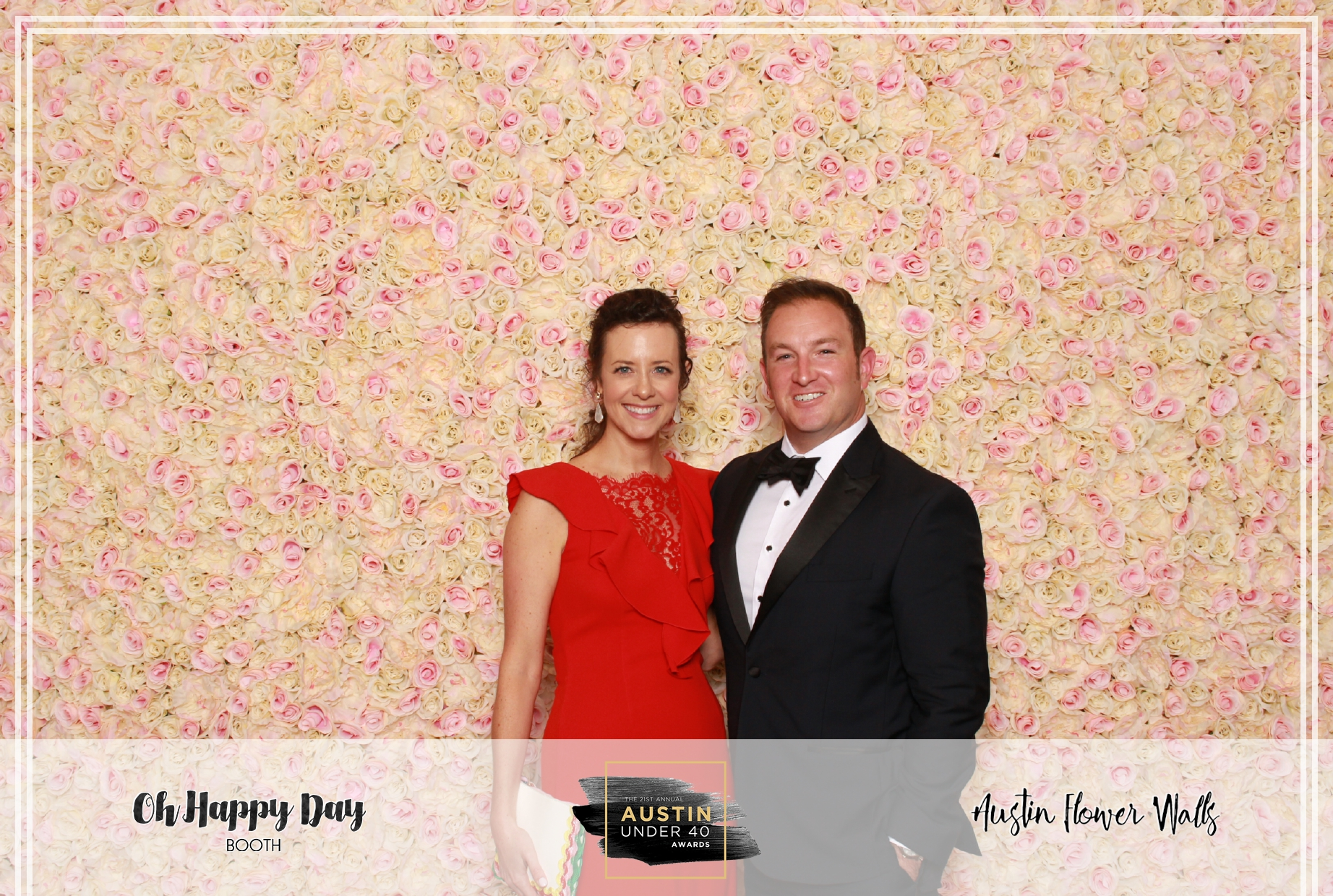 Oh Happy Day Booth - Austin Under 40-150.jpg