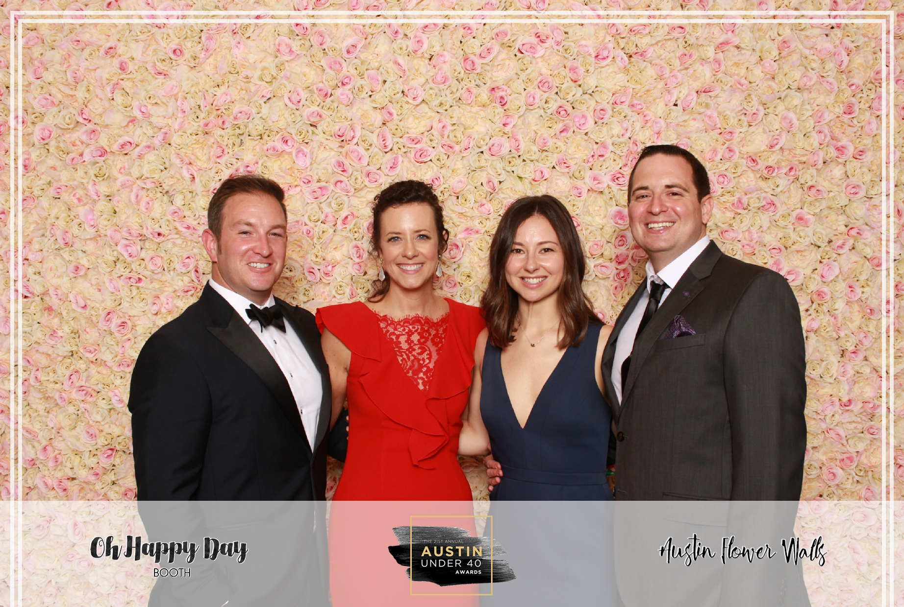 Oh Happy Day Booth - Austin Under 40-151.jpg