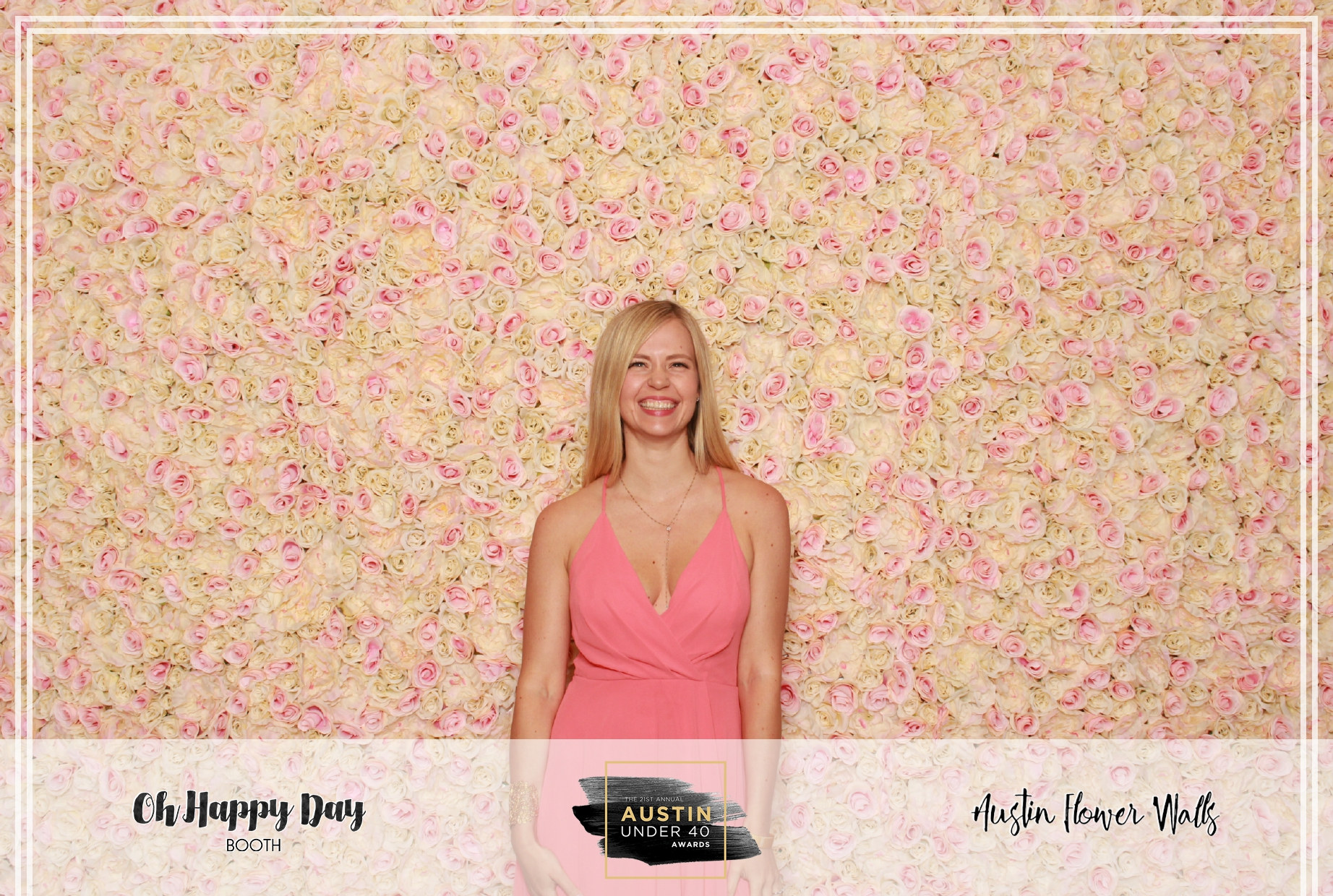 Oh Happy Day Booth - Austin Under 40-152.jpg