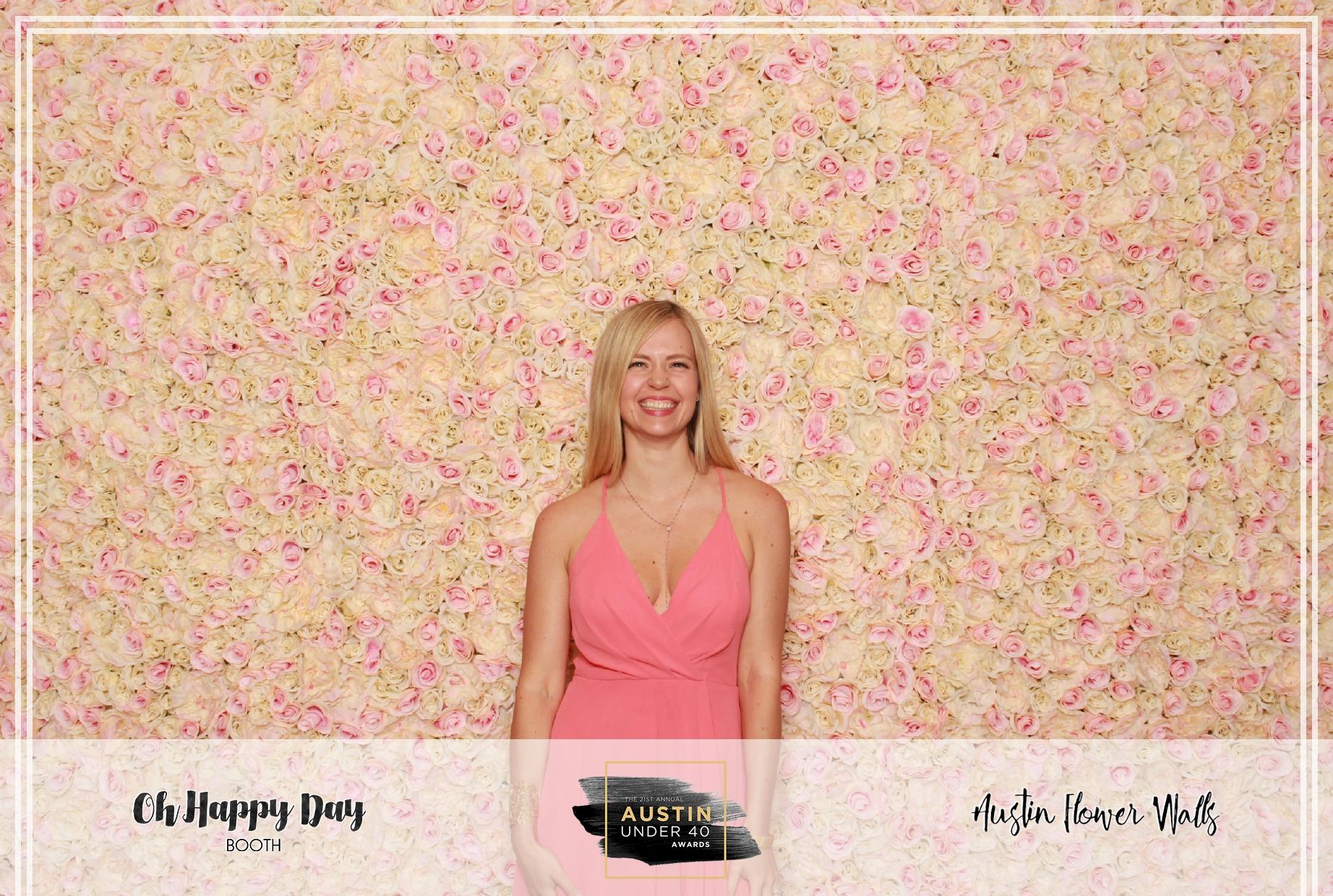 Oh Happy Day Booth - Austin Under 40-152.jpg