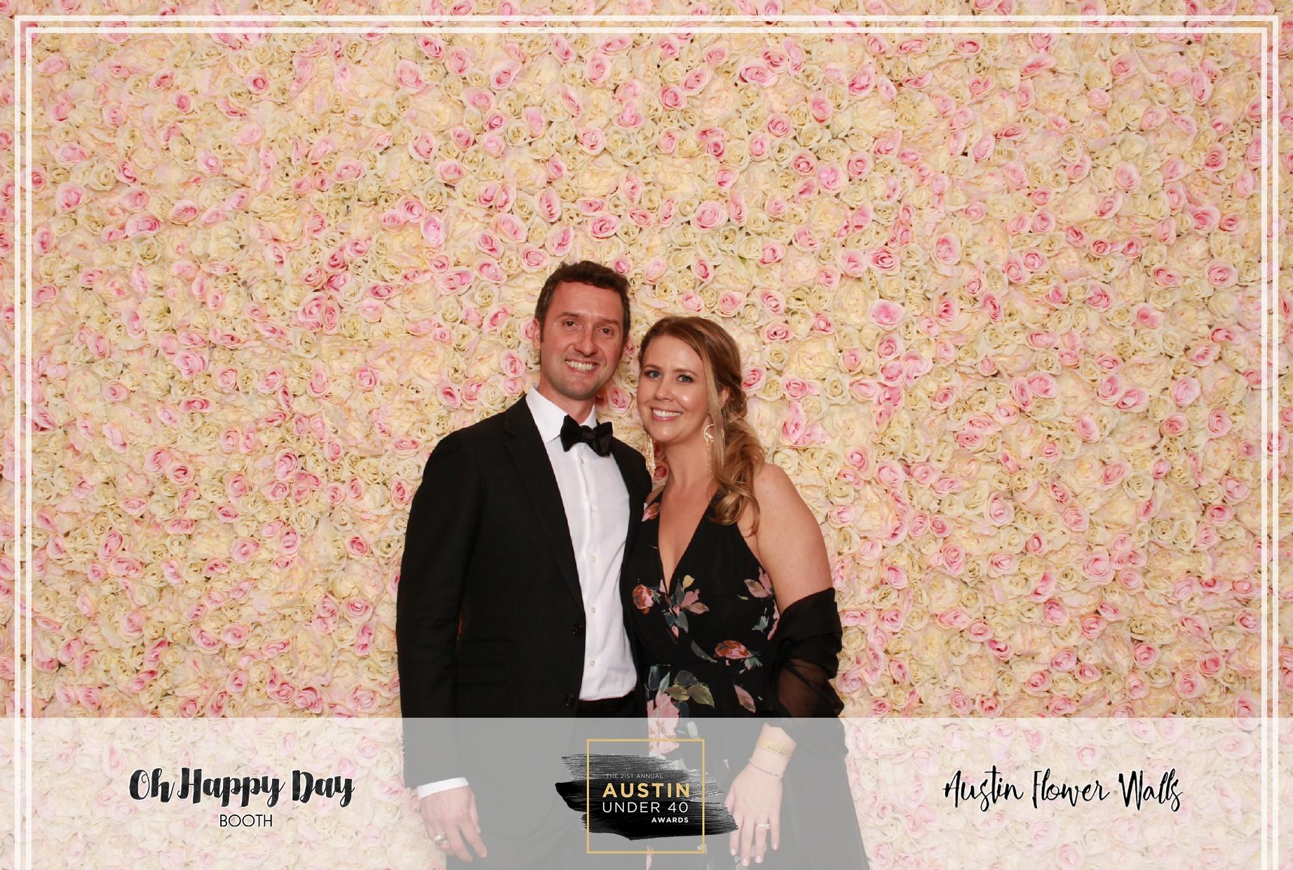 Oh Happy Day Booth - Austin Under 40-155.jpg