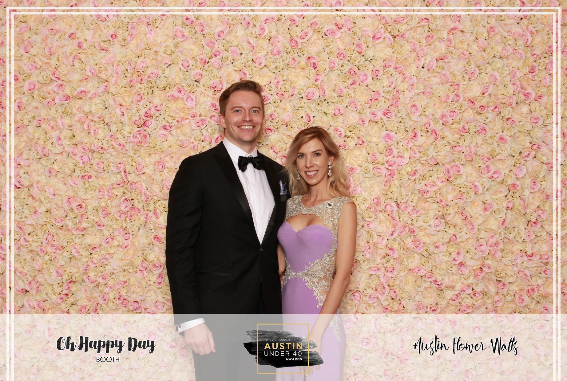 Oh Happy Day Booth - Austin Under 40-157.jpg