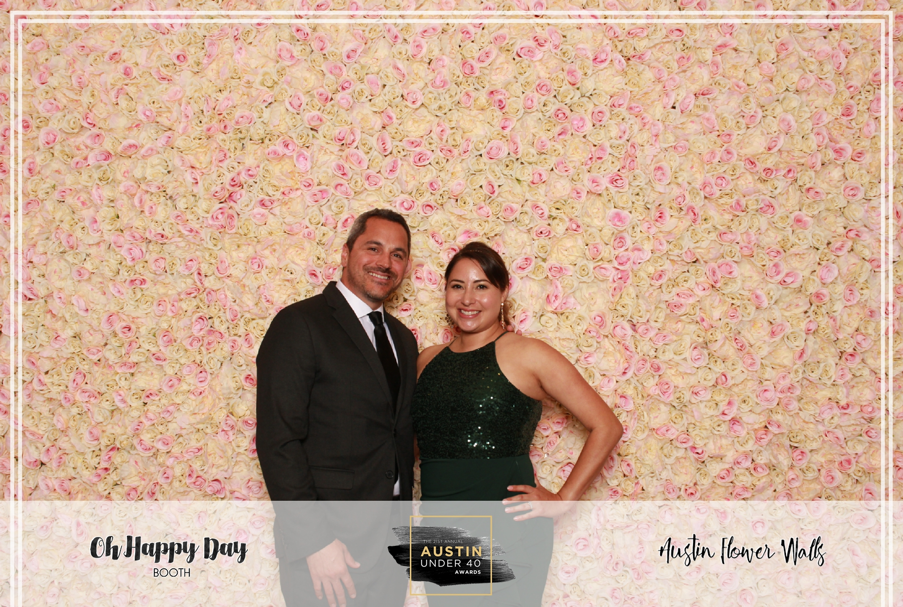 Oh Happy Day Booth - Austin Under 40-158.jpg