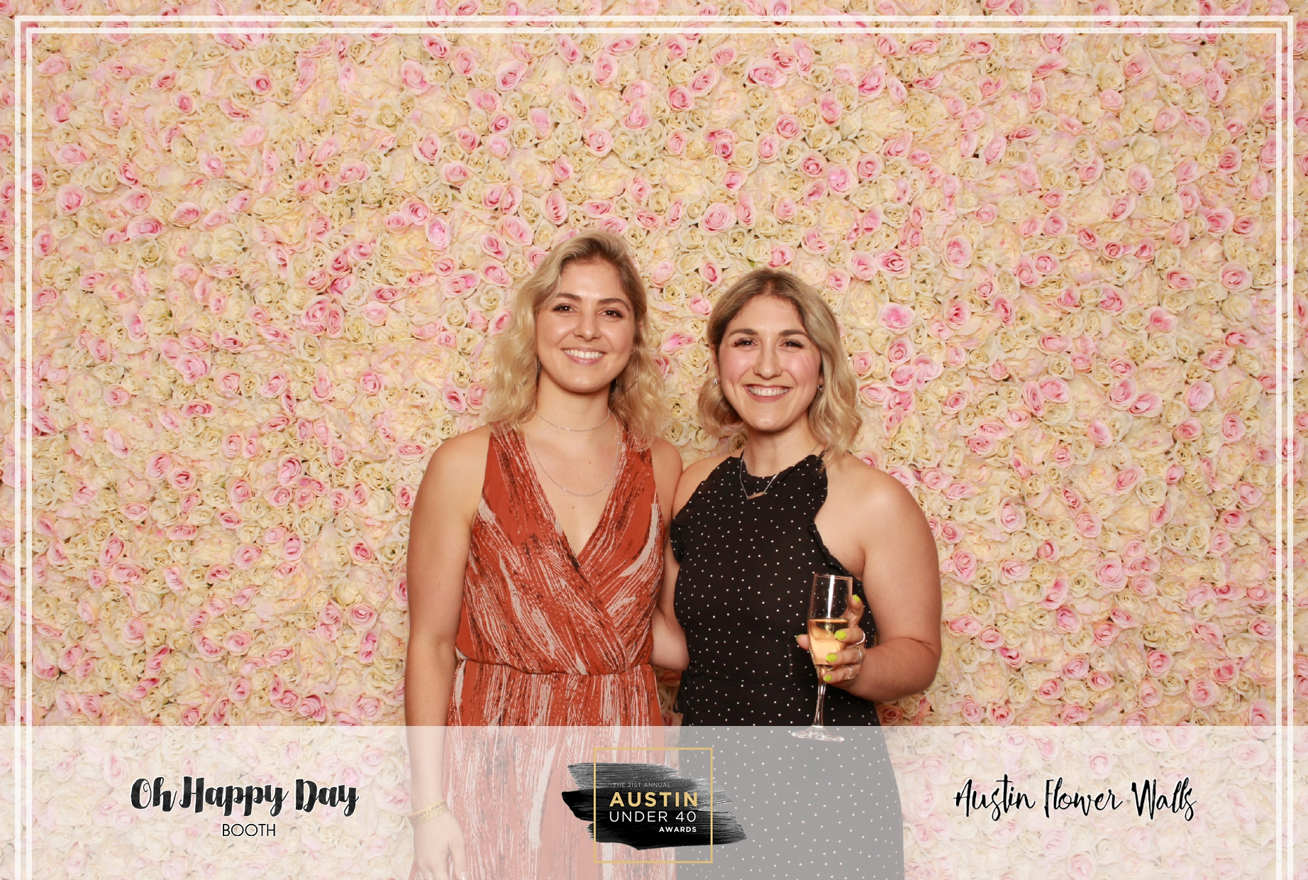 Oh Happy Day Booth - Austin Under 40-159.jpg