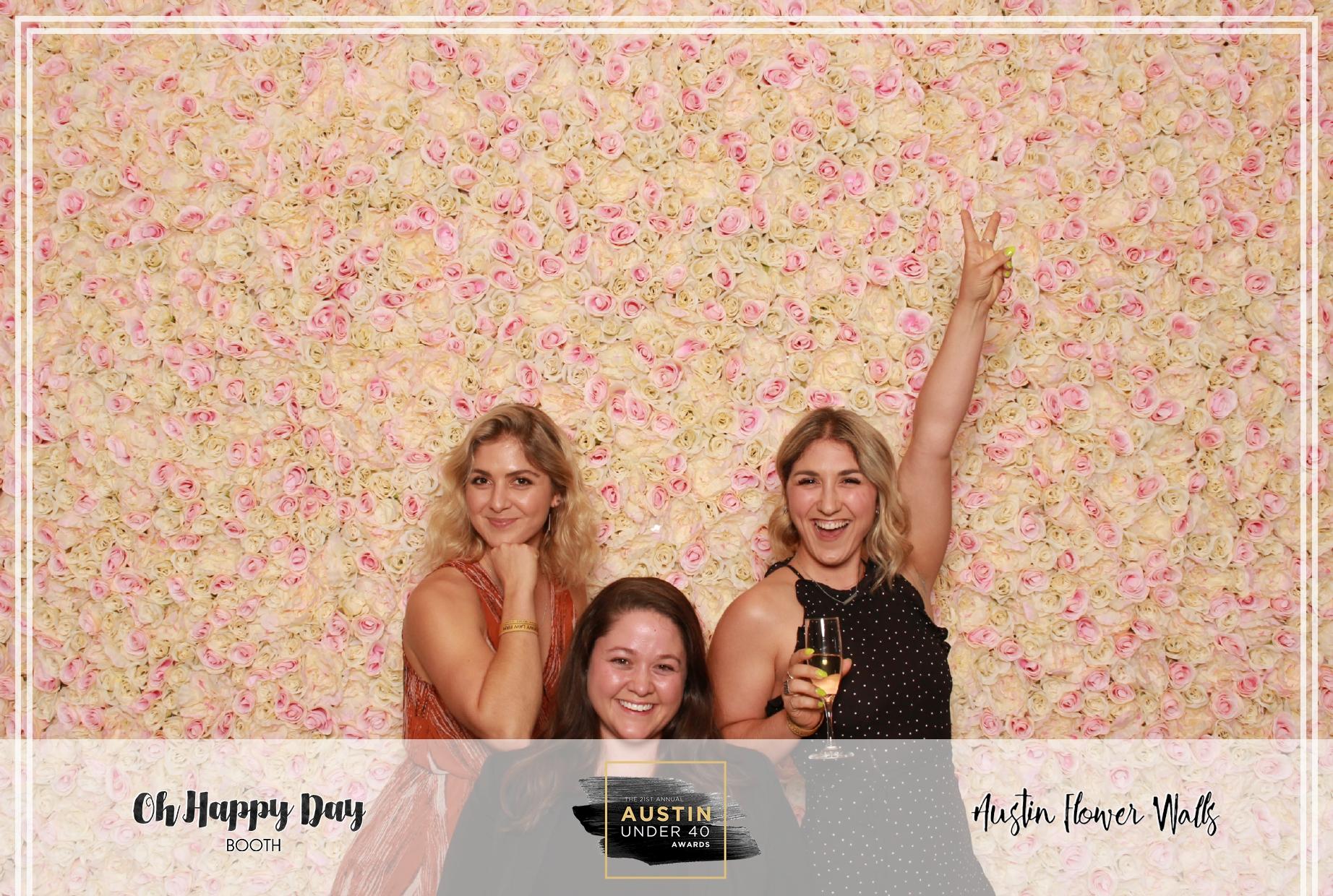Oh Happy Day Booth - Austin Under 40-160.jpg