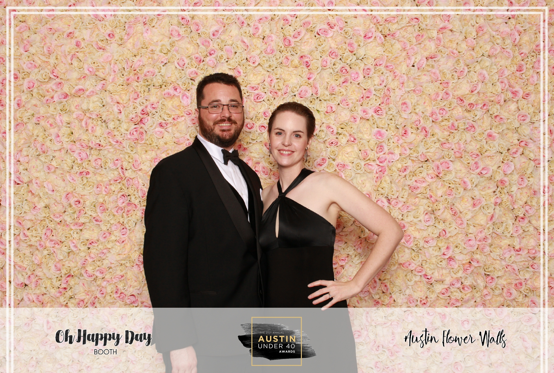 Oh Happy Day Booth - Austin Under 40-161.jpg