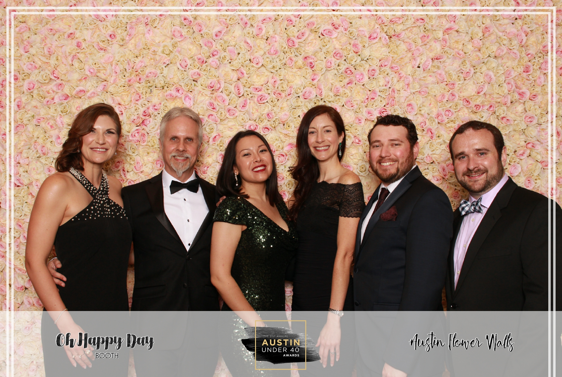 Oh Happy Day Booth - Austin Under 40-173.jpg