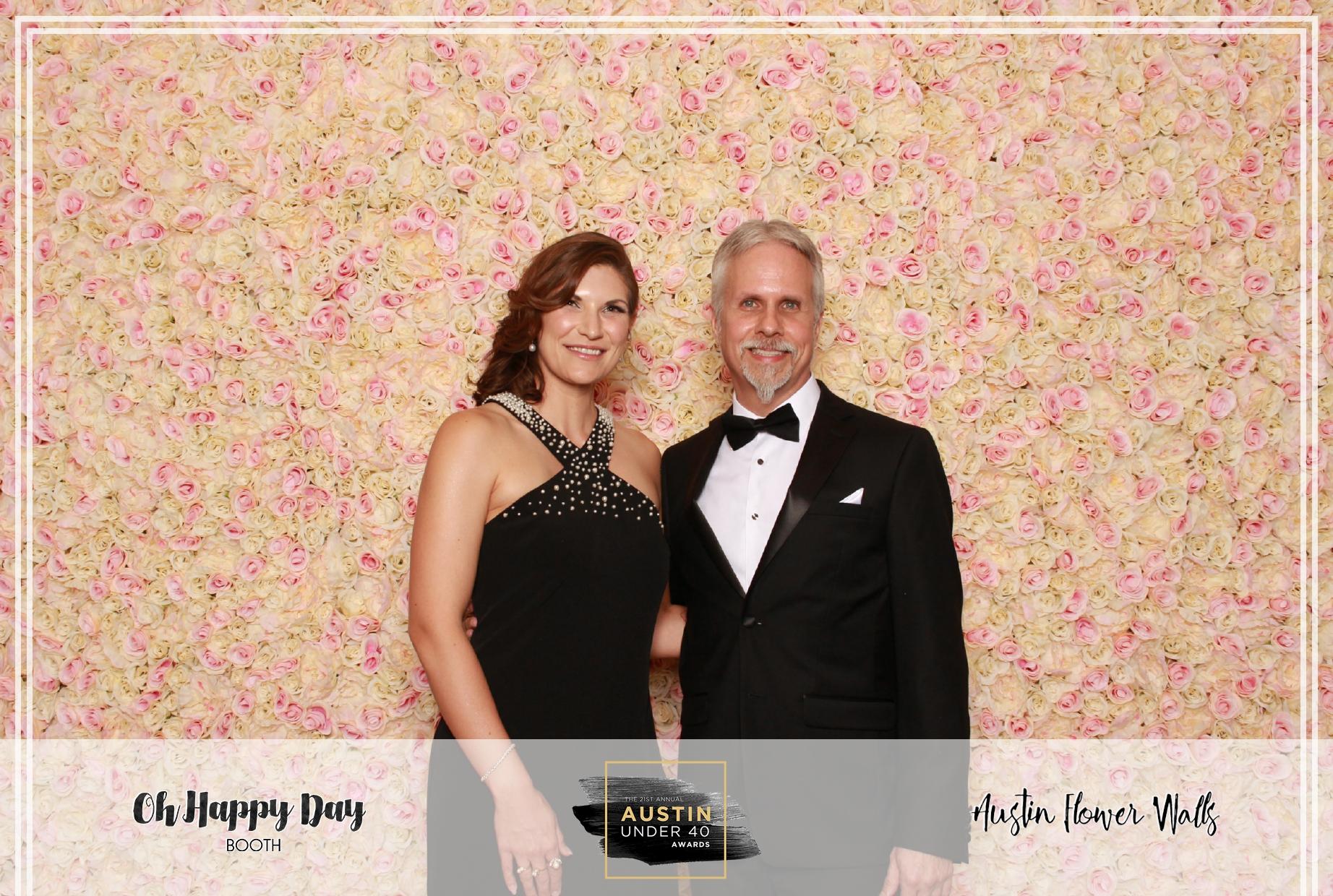 Oh Happy Day Booth - Austin Under 40-175.jpg