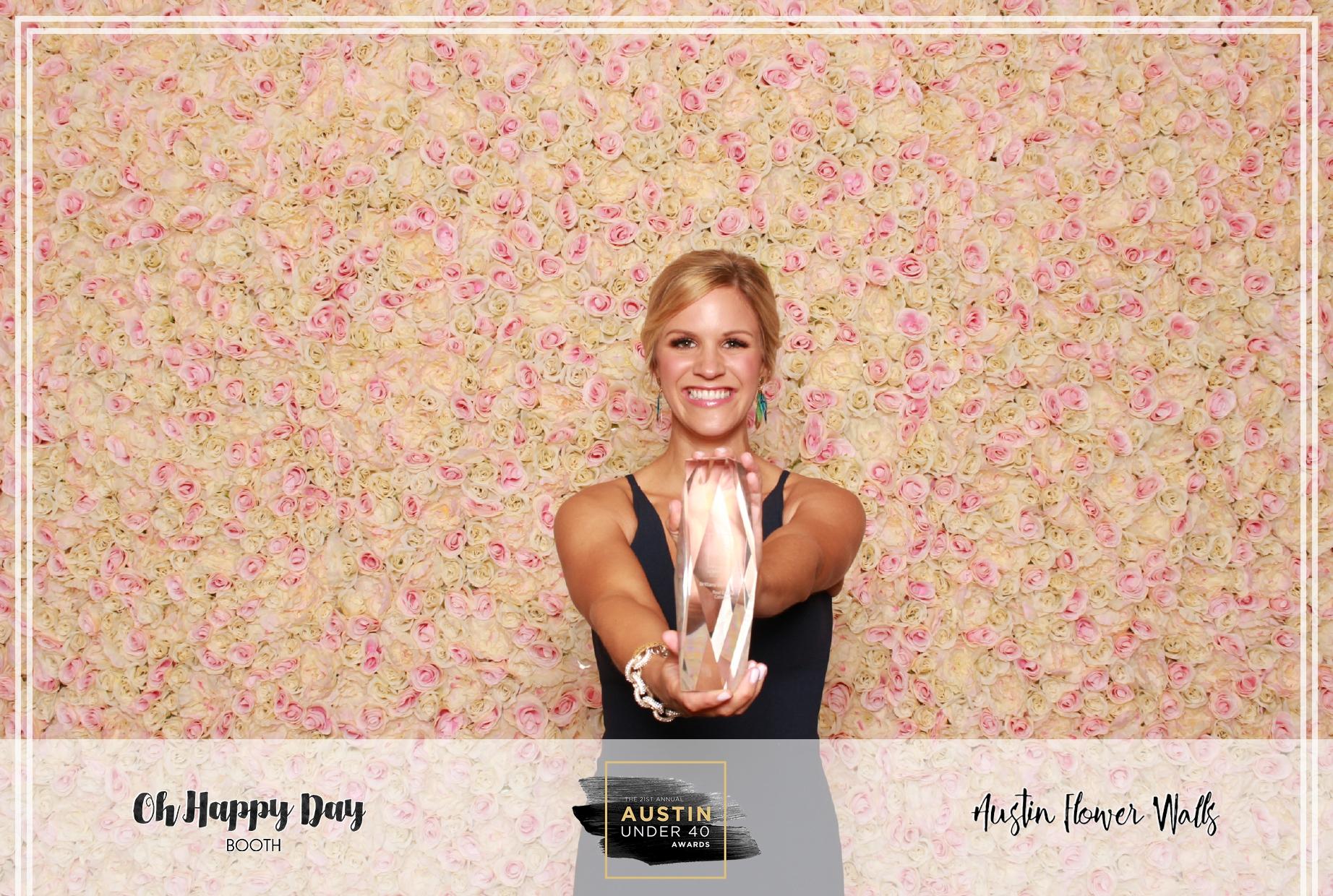 Oh Happy Day Booth - Austin Under 40-177.jpg