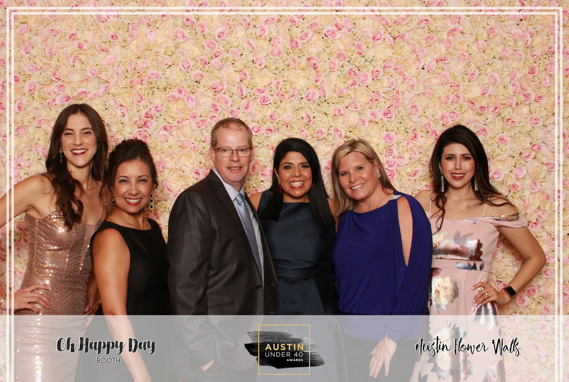 Oh Happy Day Booth - Austin Under 40-187.jpg