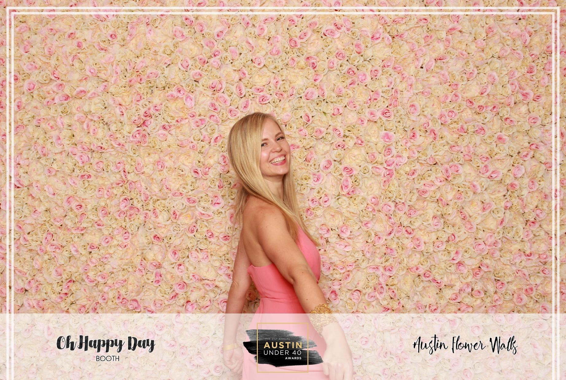 Oh Happy Day Booth - Austin Under 40-192.jpg