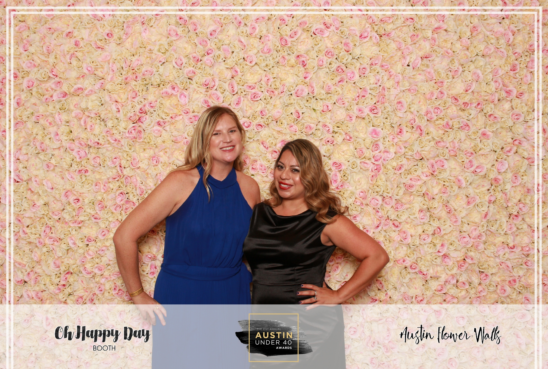 Oh Happy Day Booth - Austin Under 40-193.jpg