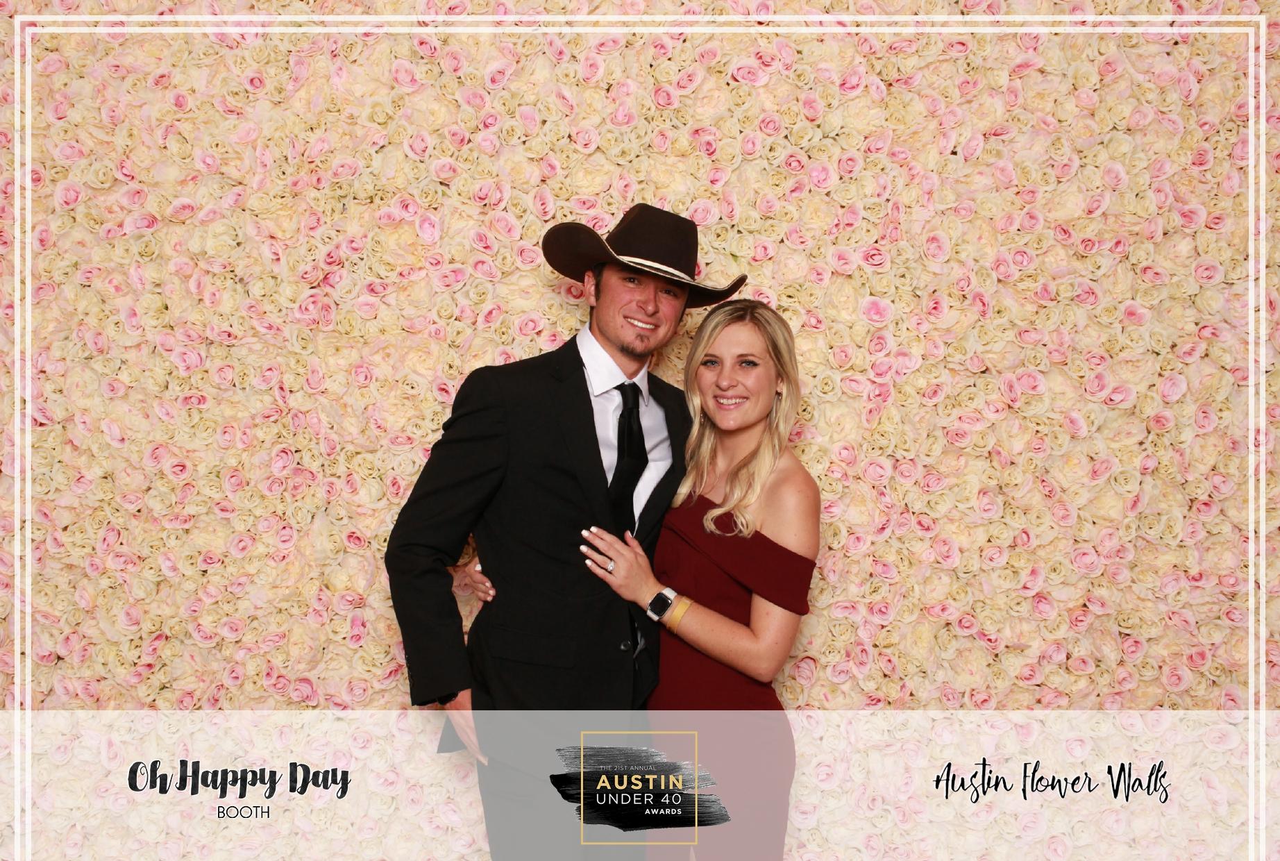 Oh Happy Day Booth - Austin Under 40-199.jpg