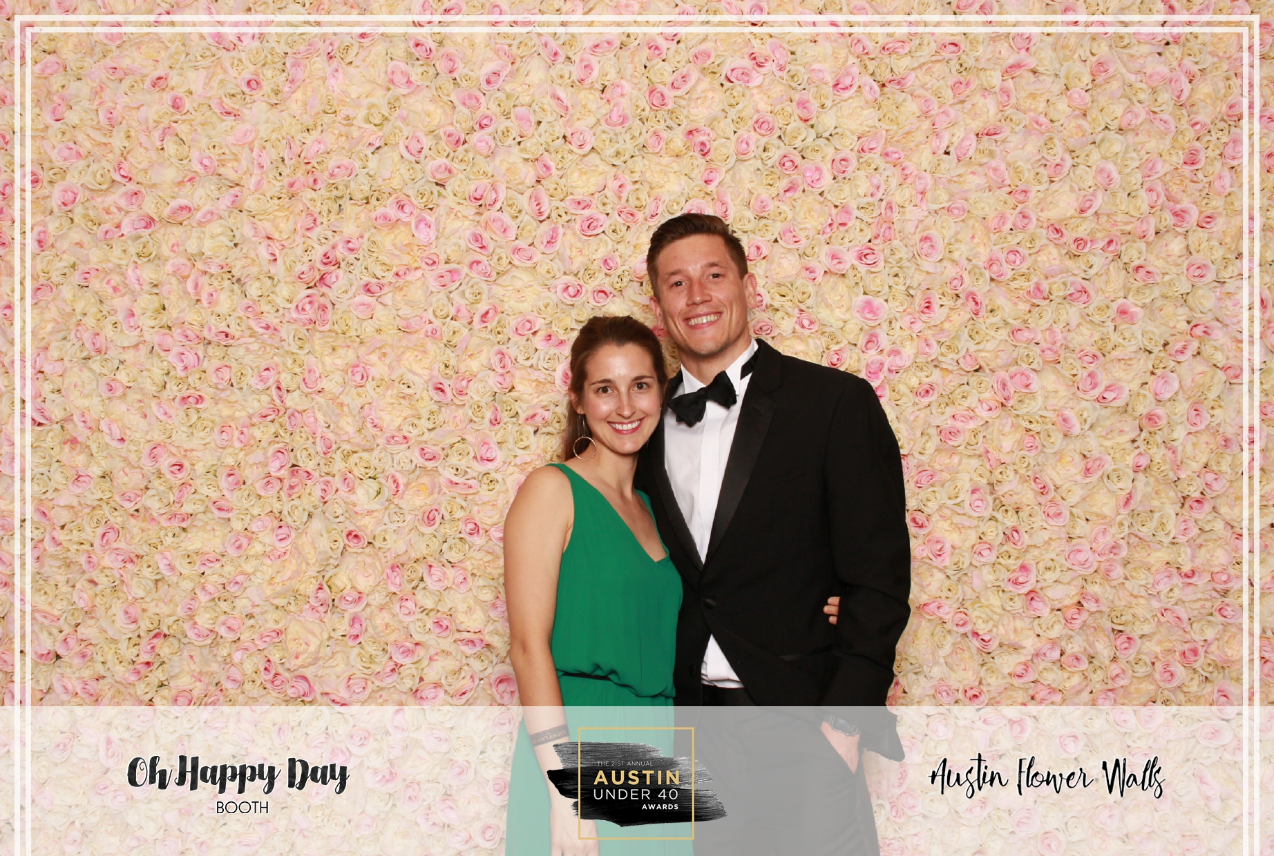 Oh Happy Day Booth - Austin Under 40-208.jpg