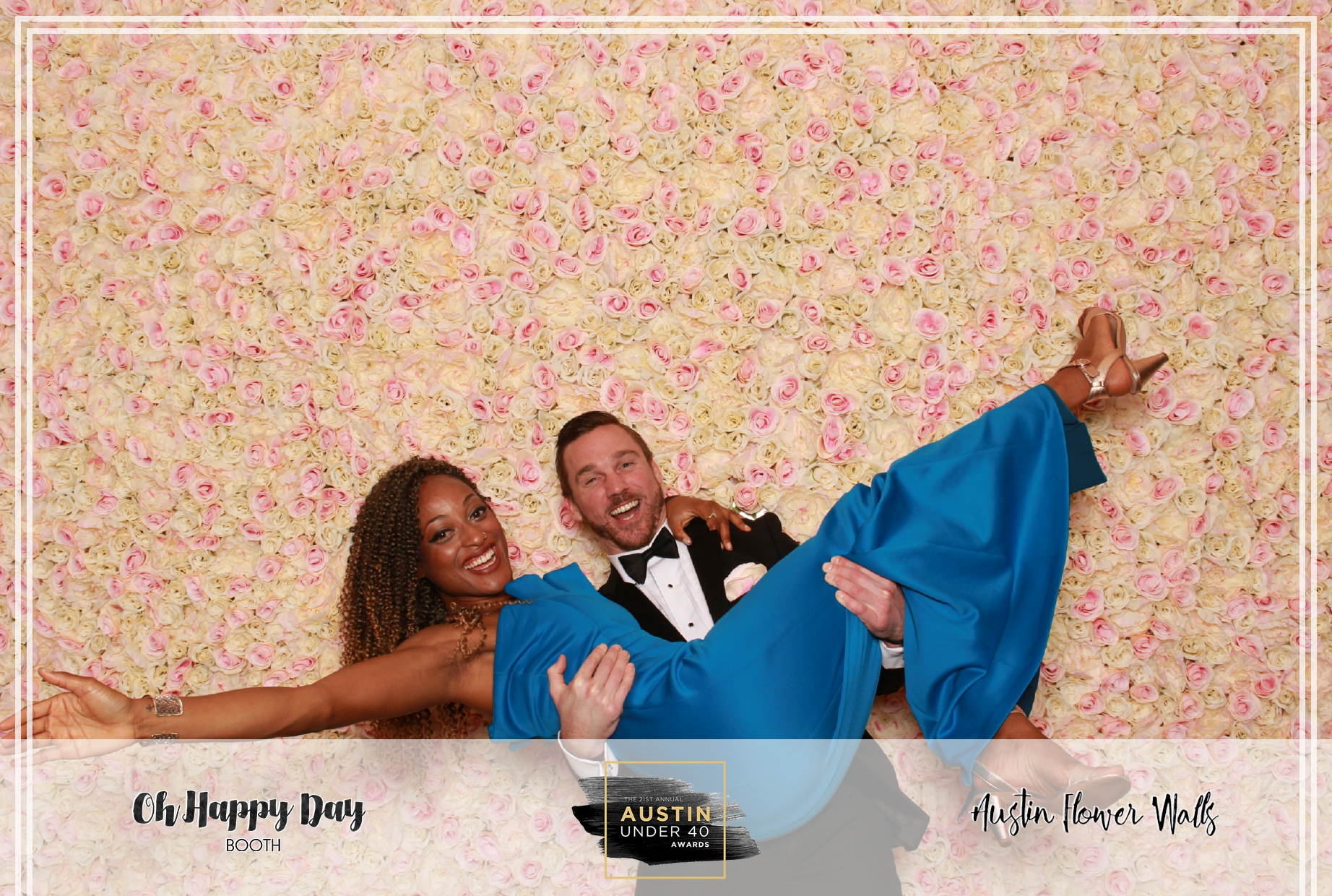 Oh Happy Day Booth - Austin Under 40-212.jpg